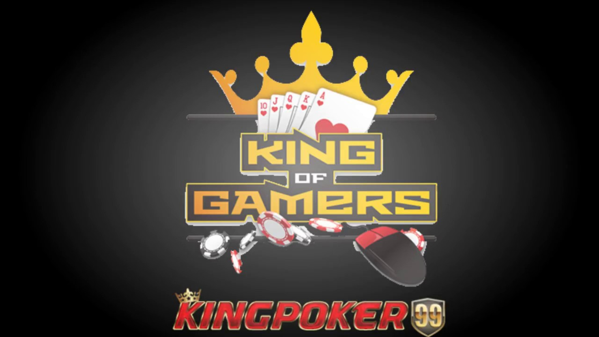 Login Kingpoker Make Playing Less Complicated and More Fun image