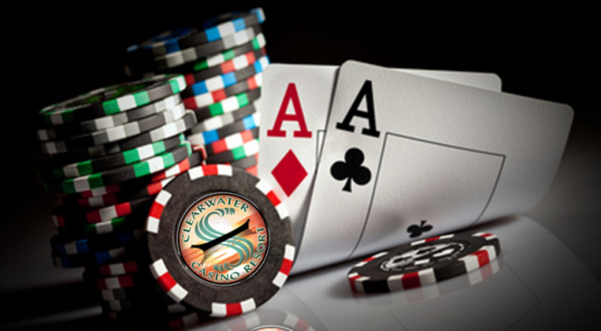 Enjoy the Best with some tips menang main poker image