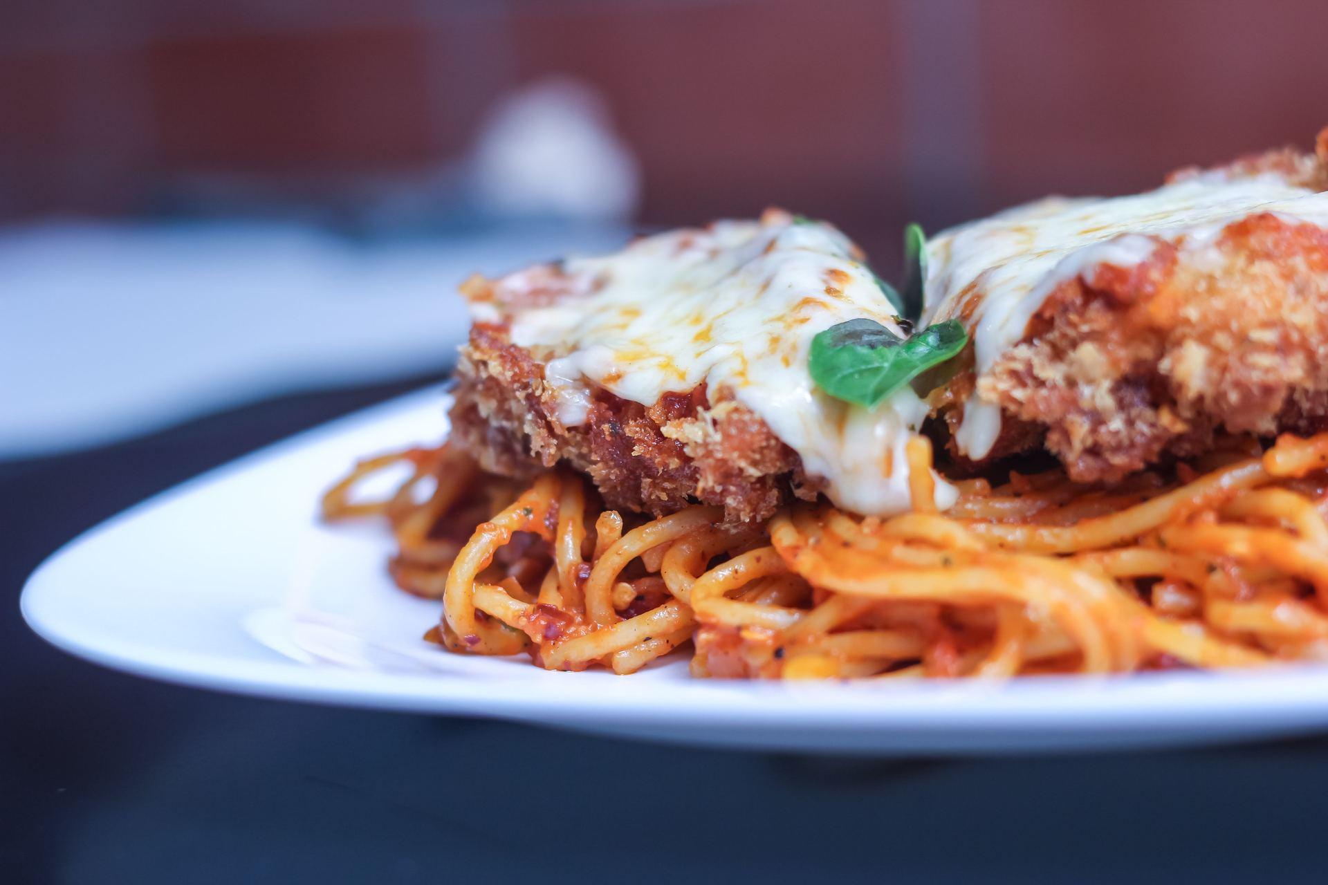 Purnis Food Blog - IMG_8378