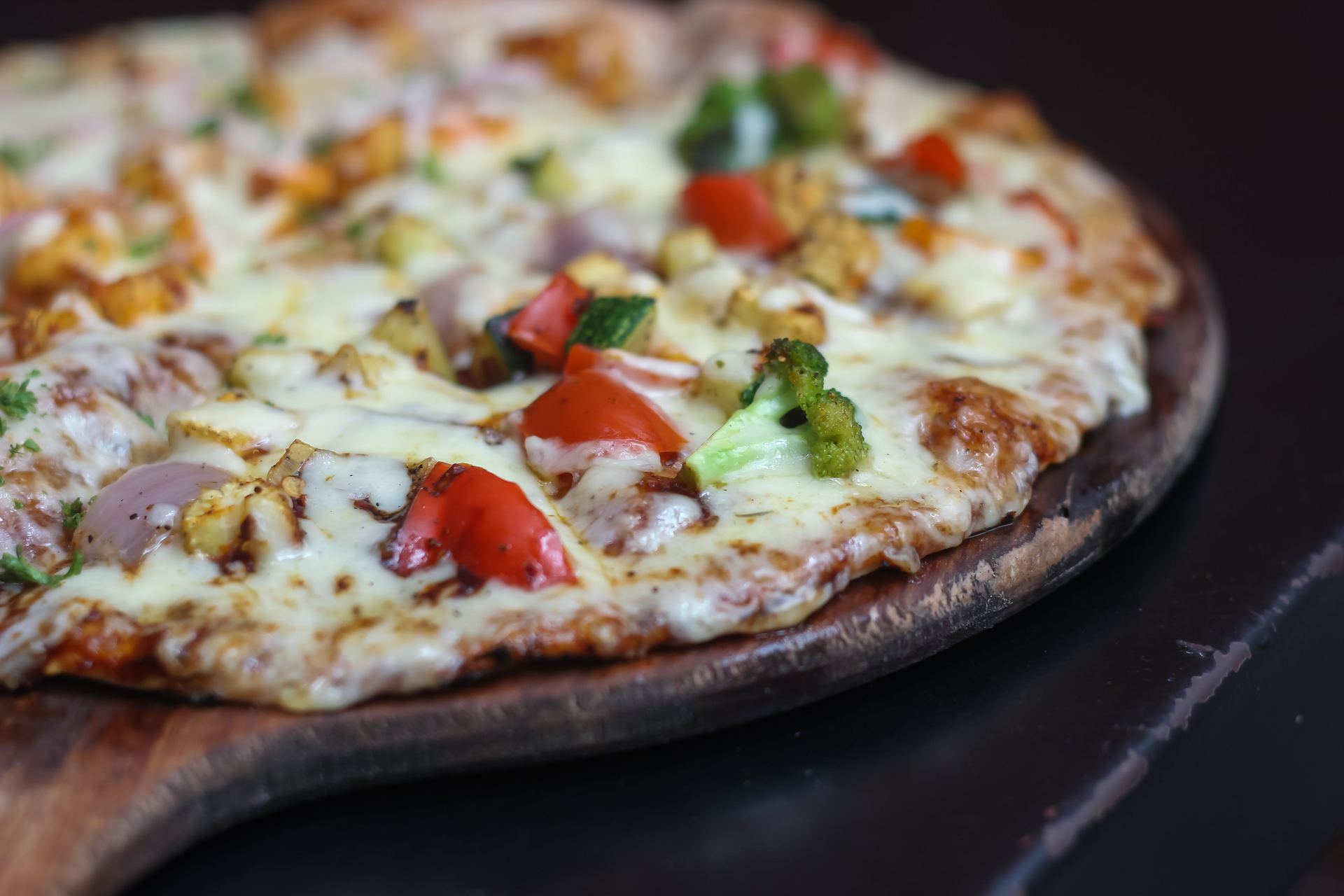 Purnis Food Blog - IMG_8399