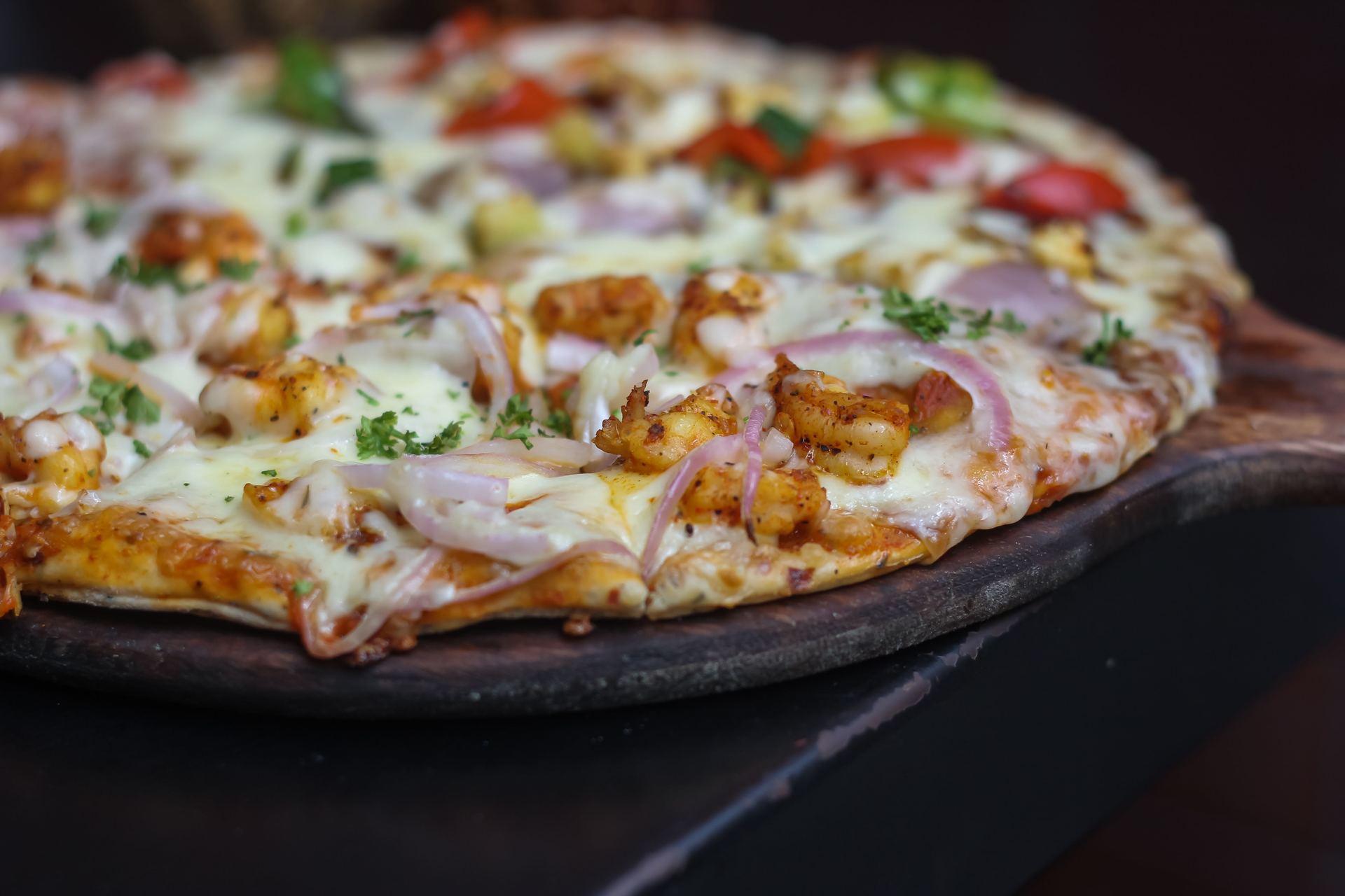 Purnis Food Blog - IMG_8400