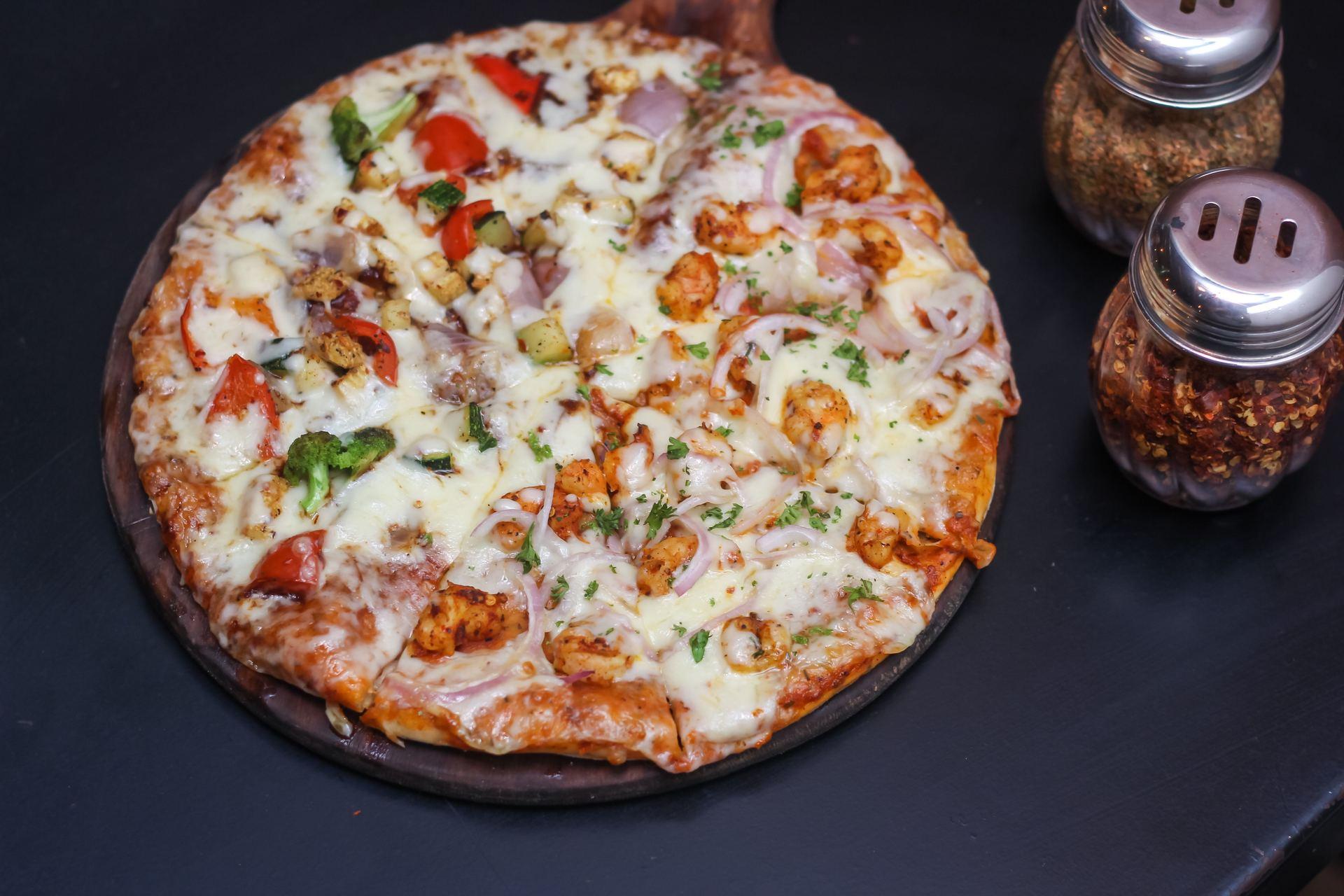 Purnis Food Blog - IMG_8402