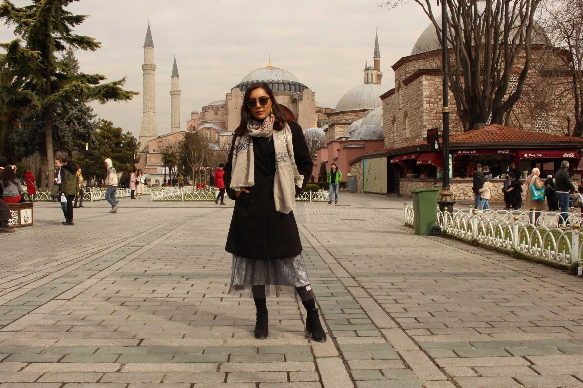 ISTANBUL TURKEY image