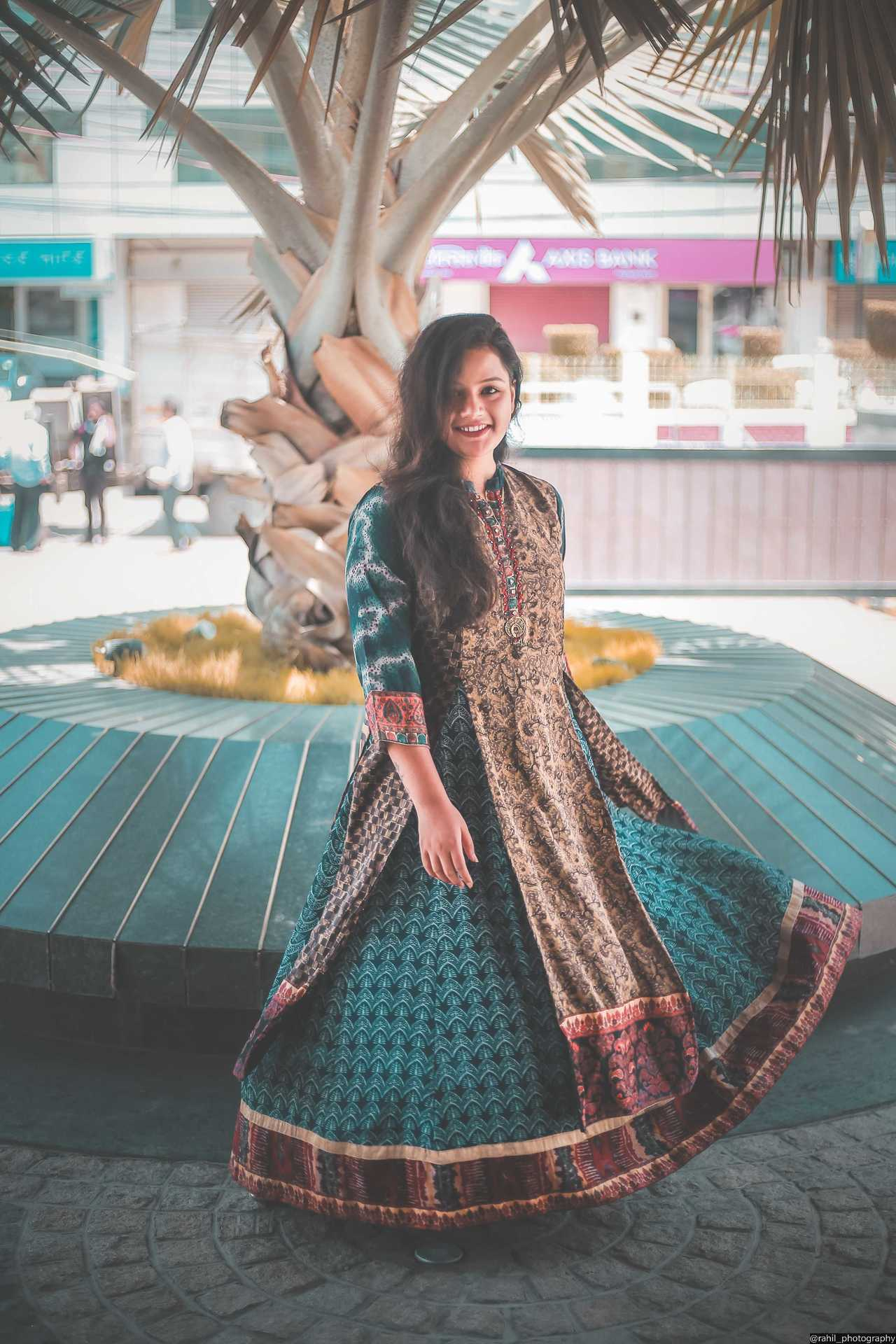 The Fashion Curve by Madhurima - PSX_20190601_142836