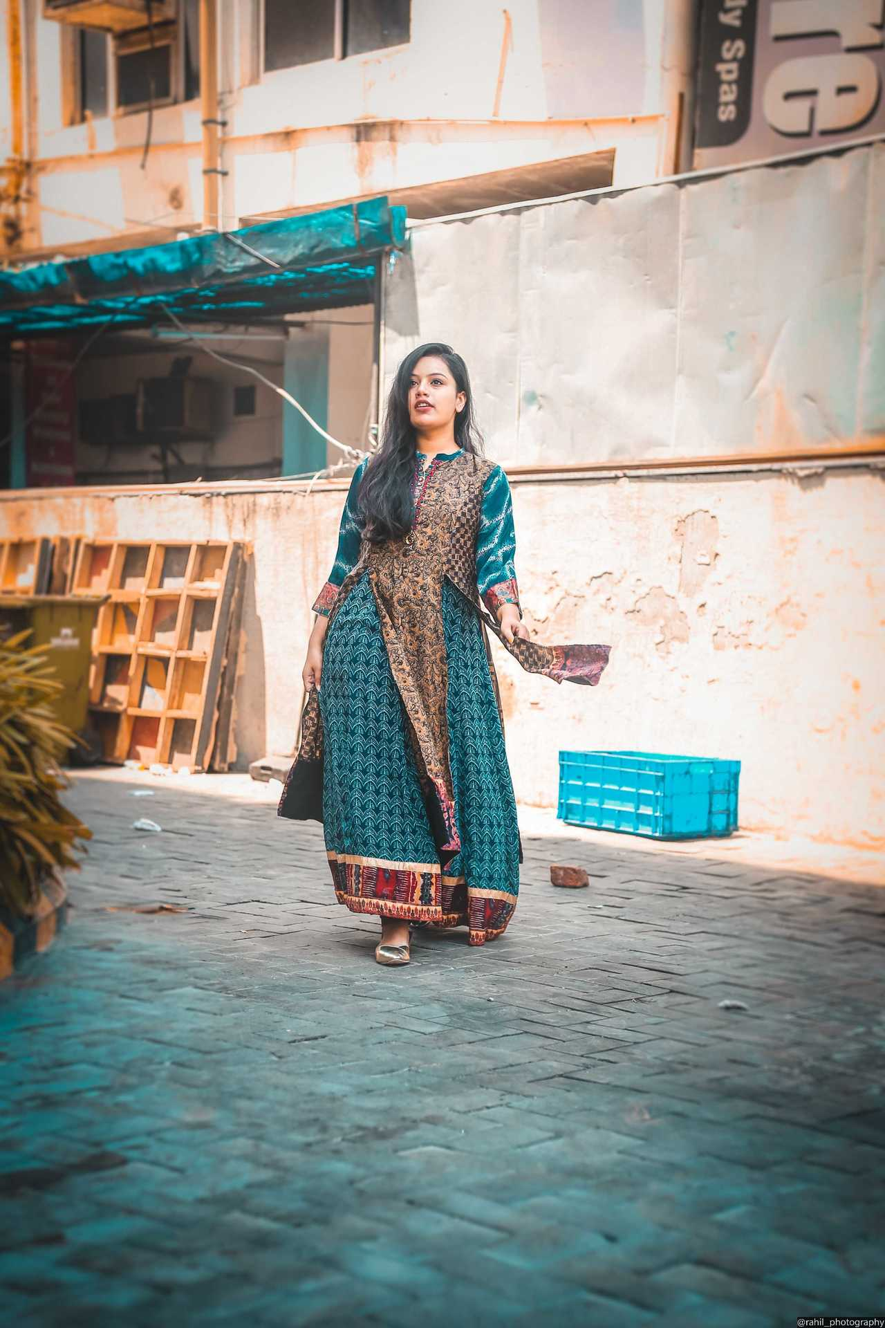 The Fashion Curve by Madhurima - PSX_20190601_142922