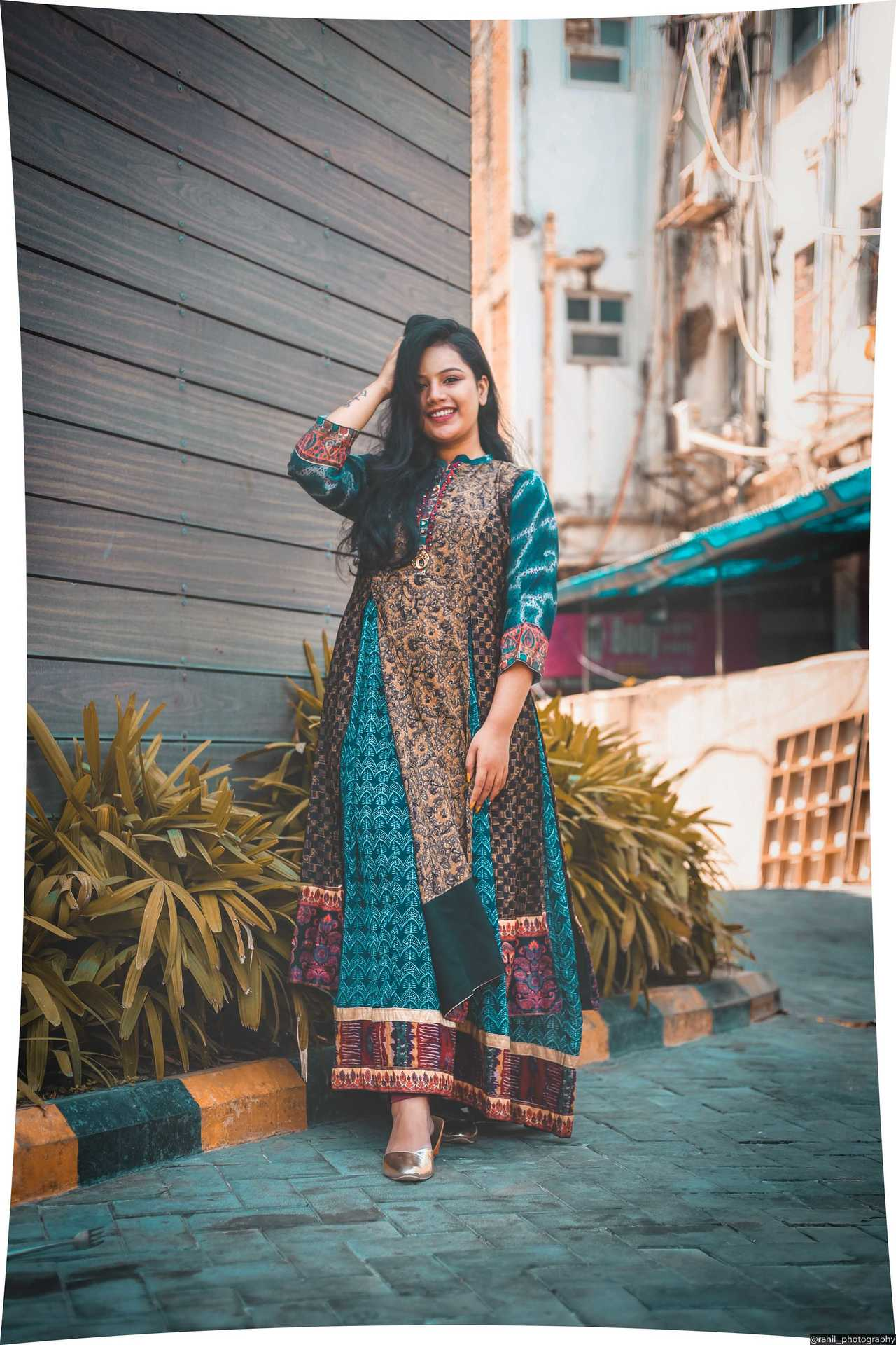 The Fashion Curve by Madhurima - PSX_20190601_142850