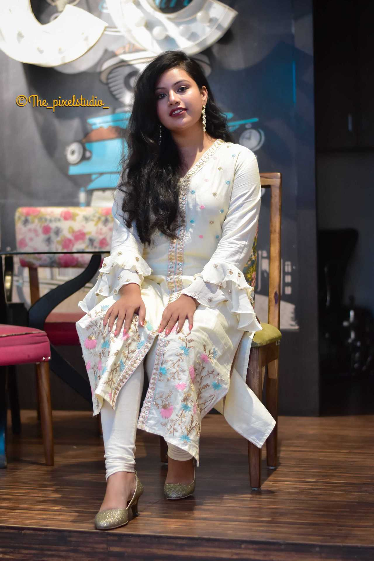 The Fashion Curve by Madhurima - Picture_20190604_001931210