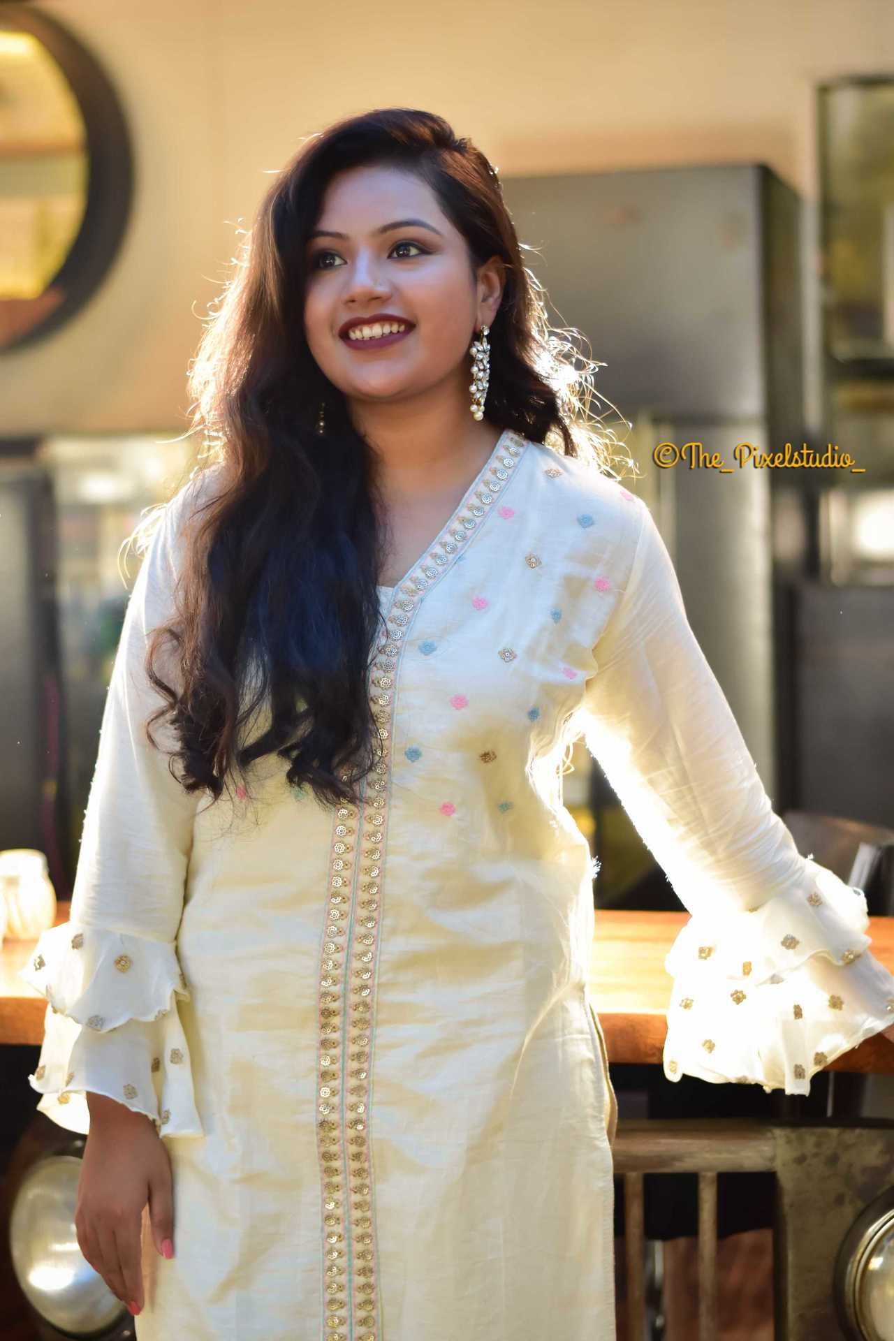 The Fashion Curve by Madhurima - Picture_20190604_001205128