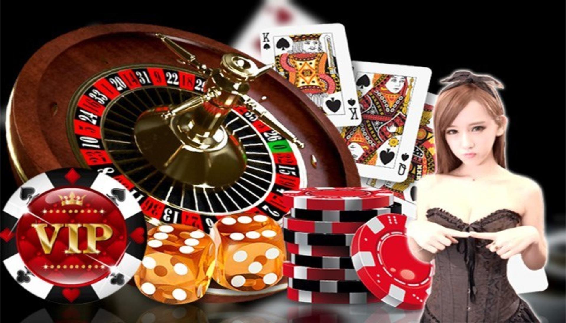 mtammy - Mendapat-Banyak-Keuntungan-Bersama-Agen-Casino-Online-Terbesar-2019