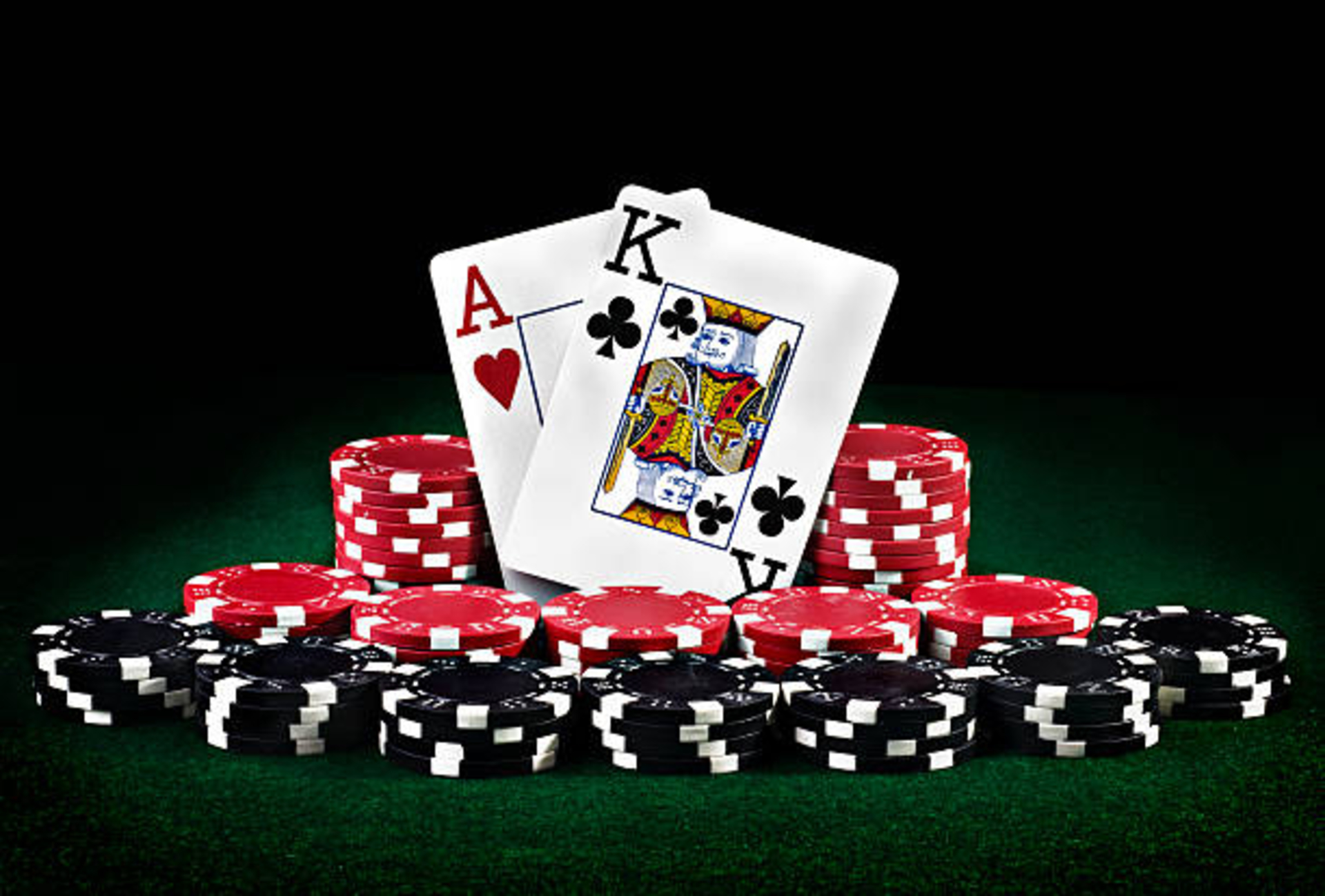 Having The Best Experience With poker domino 99 image