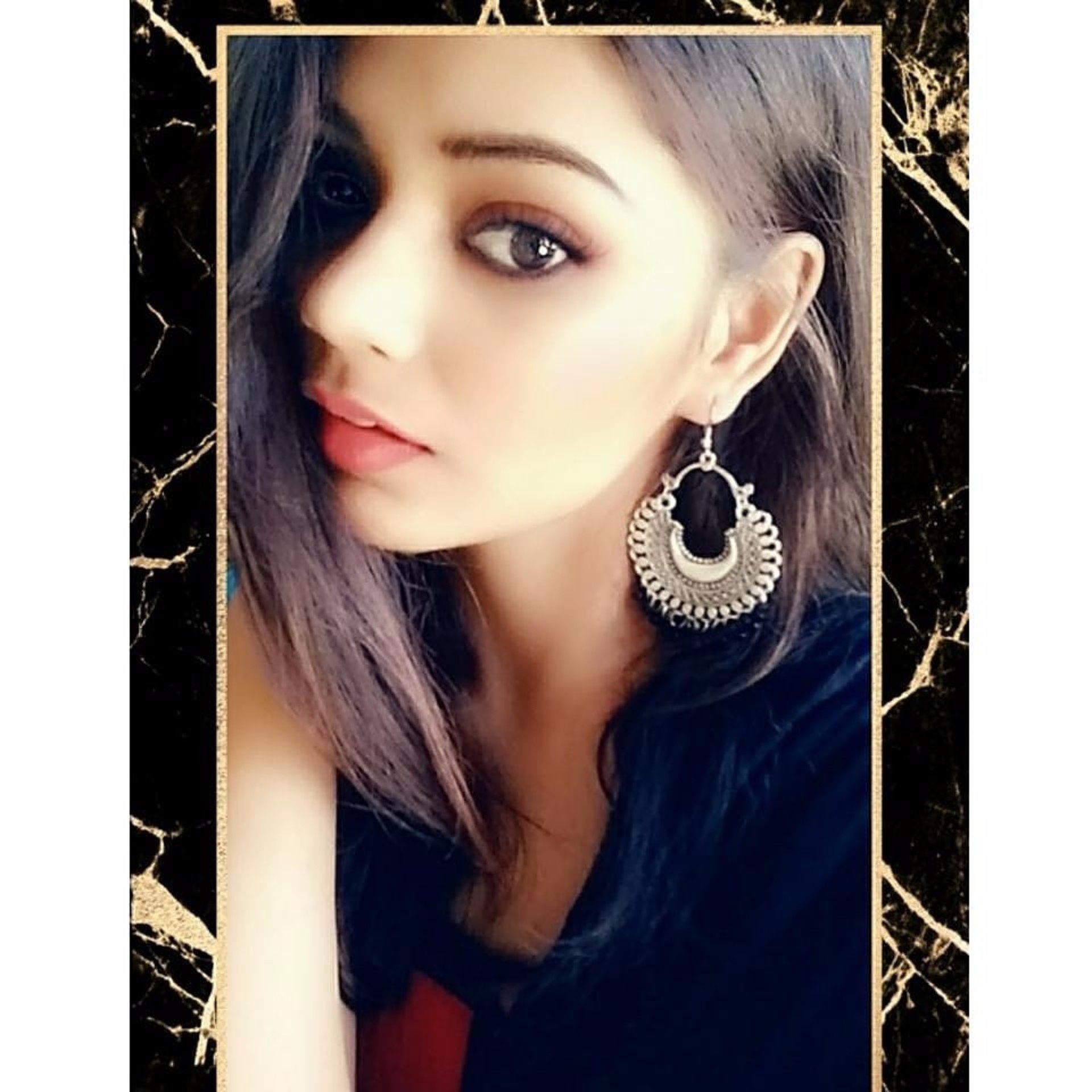 Manjula-knows Display pic