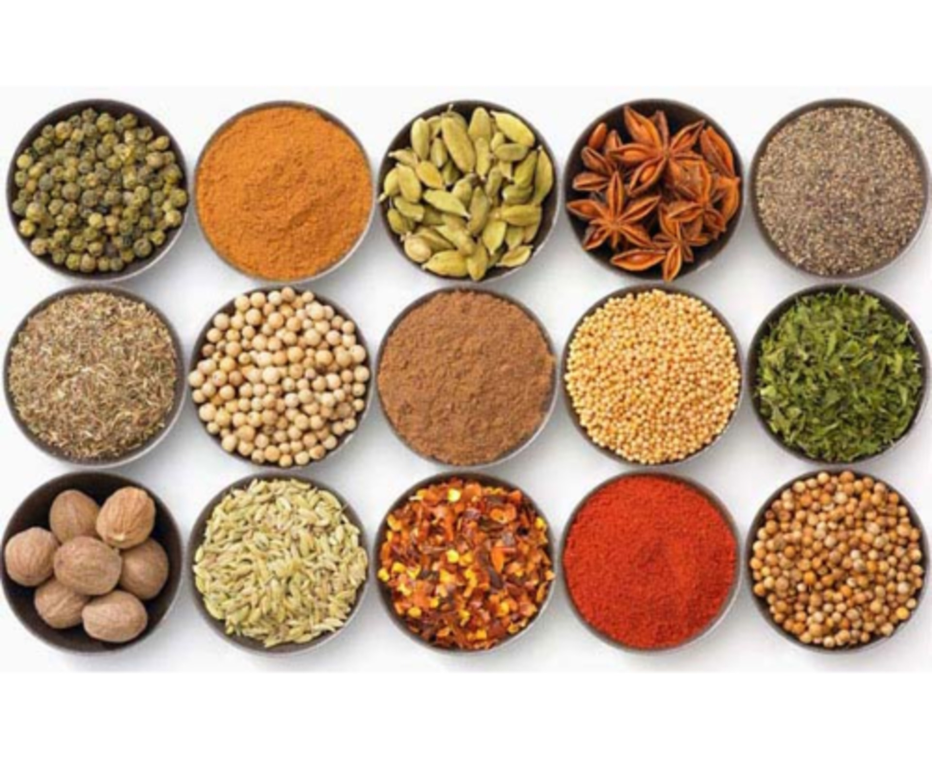Earnest - indian-spices-500x500