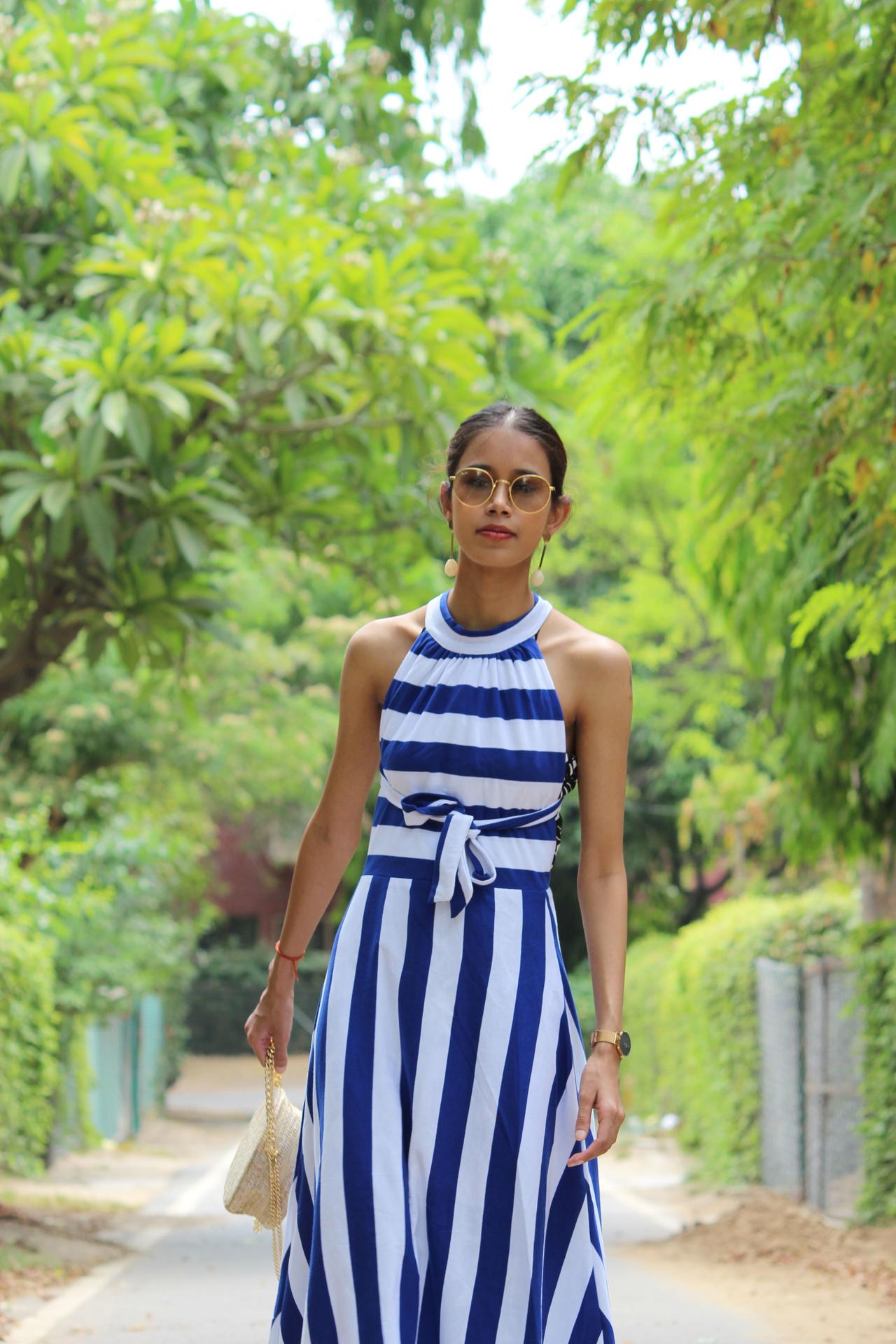 Under 3k maxi dresses  image