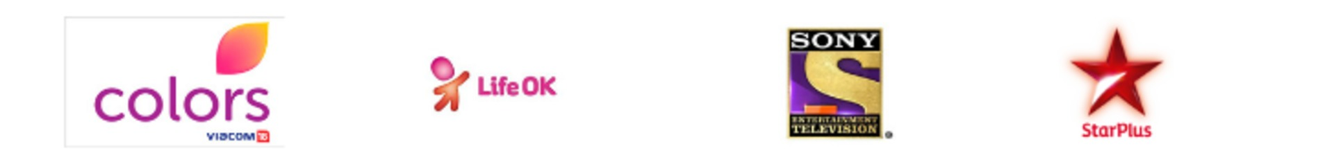 The Dramatic Diva  - Untitled design
