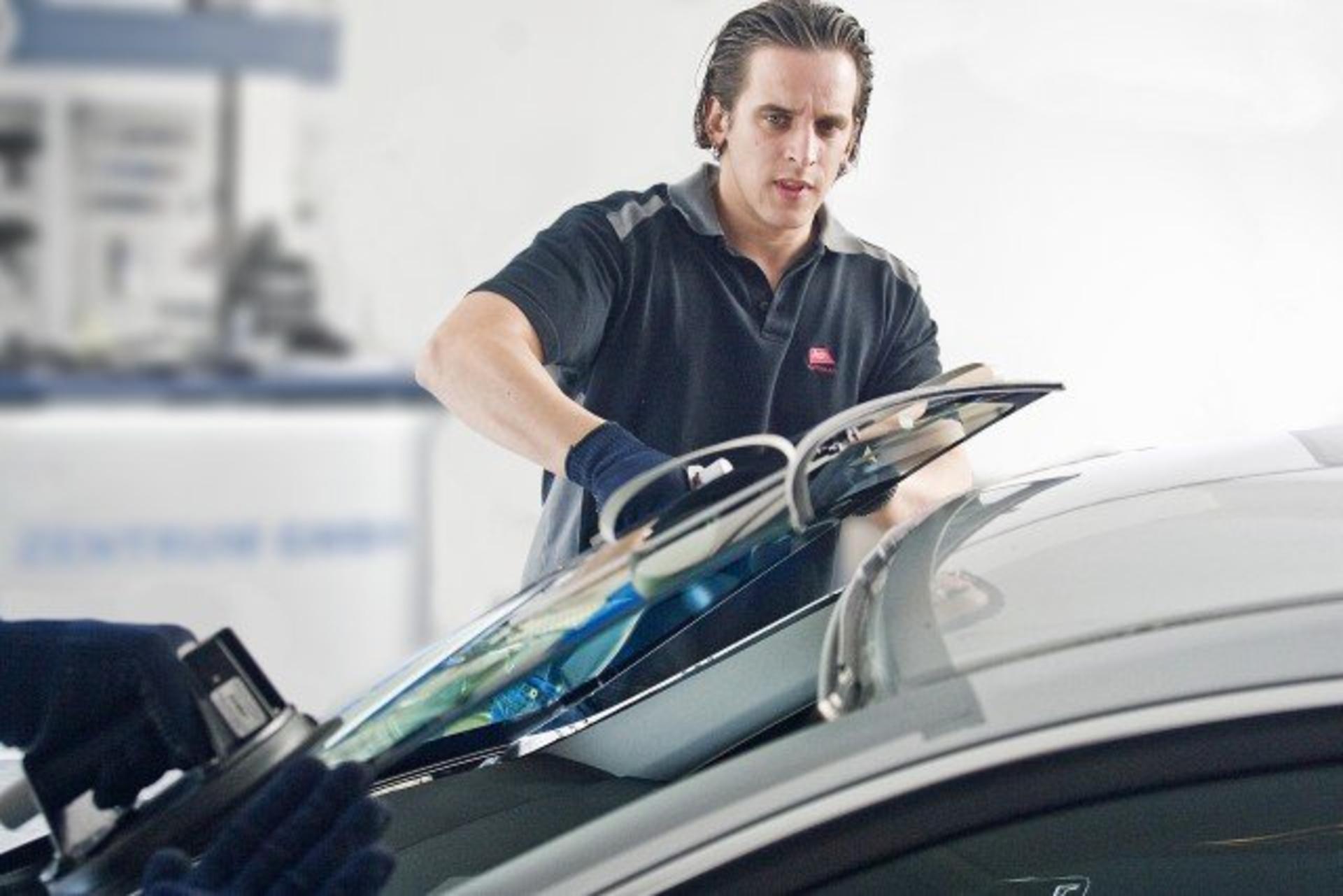 Was sind die Vorteile der Wartung eines Autos? image