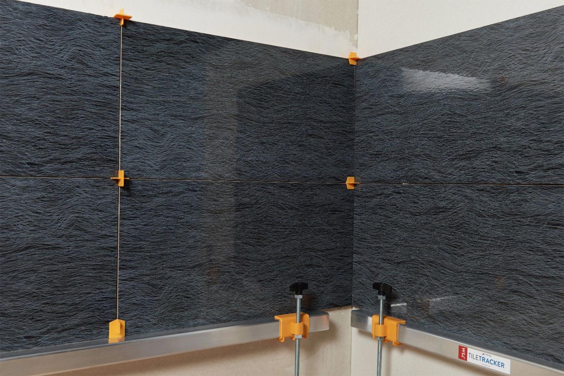 Zoom The World - tiletracker-ultimate-wall-tiling-baton-kit-[3]-77997-p