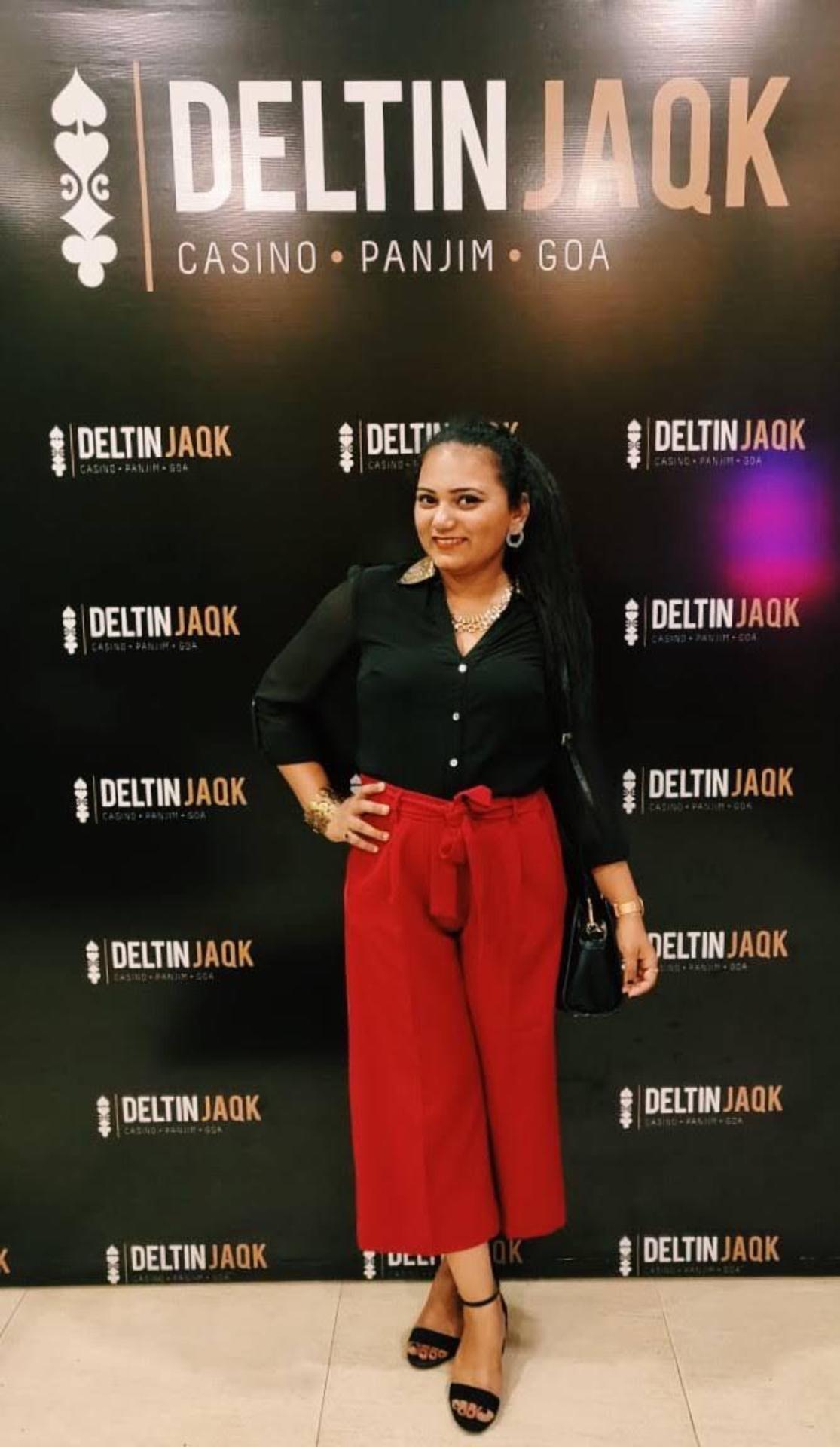 The Jessica Pancholi - 2dabab17-5fd8-4105-bdbf-358df7bd9334