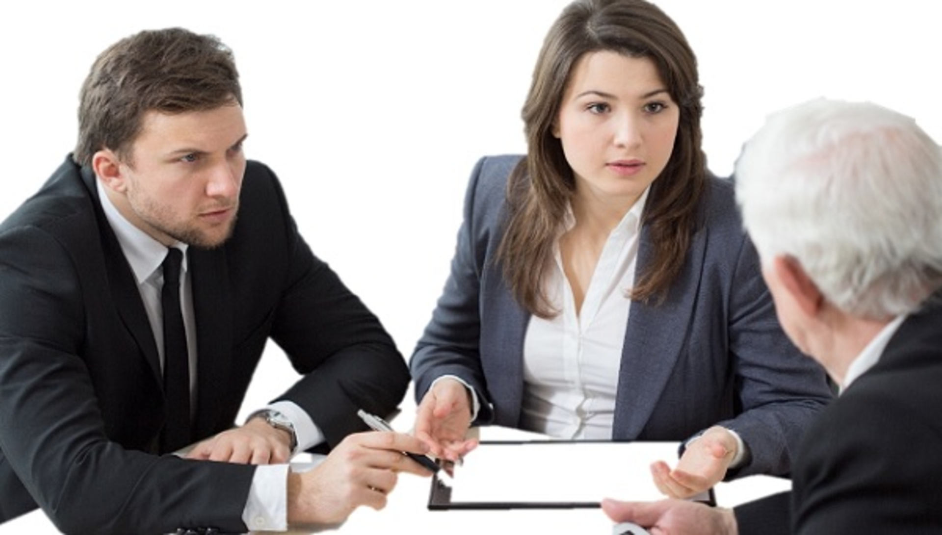 5 tips for business negotiation image