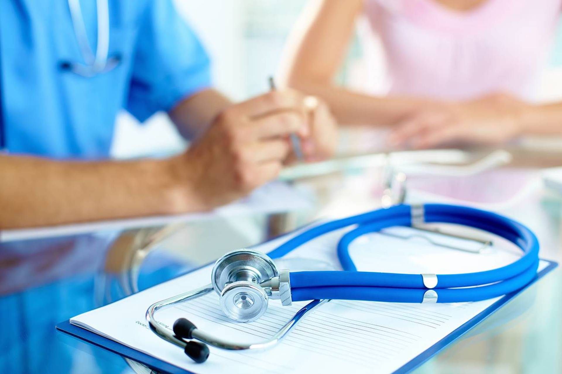 What Do You Need to Know About Filing a Legal Medical Negligence Compensation Claim? image