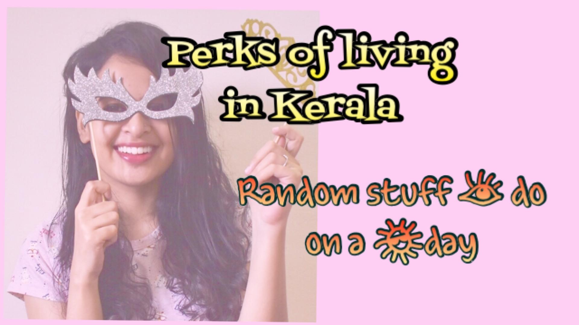 Pooja Sreesa Kumar - 814E0923-5C1D-419C-B8C7-73CAF93FED91