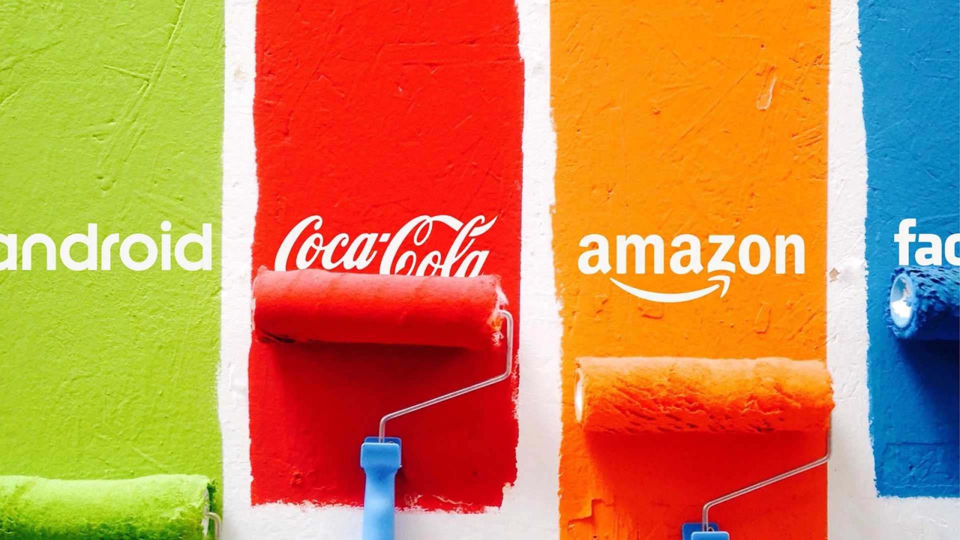 How Do Logos Attract Customers? image
