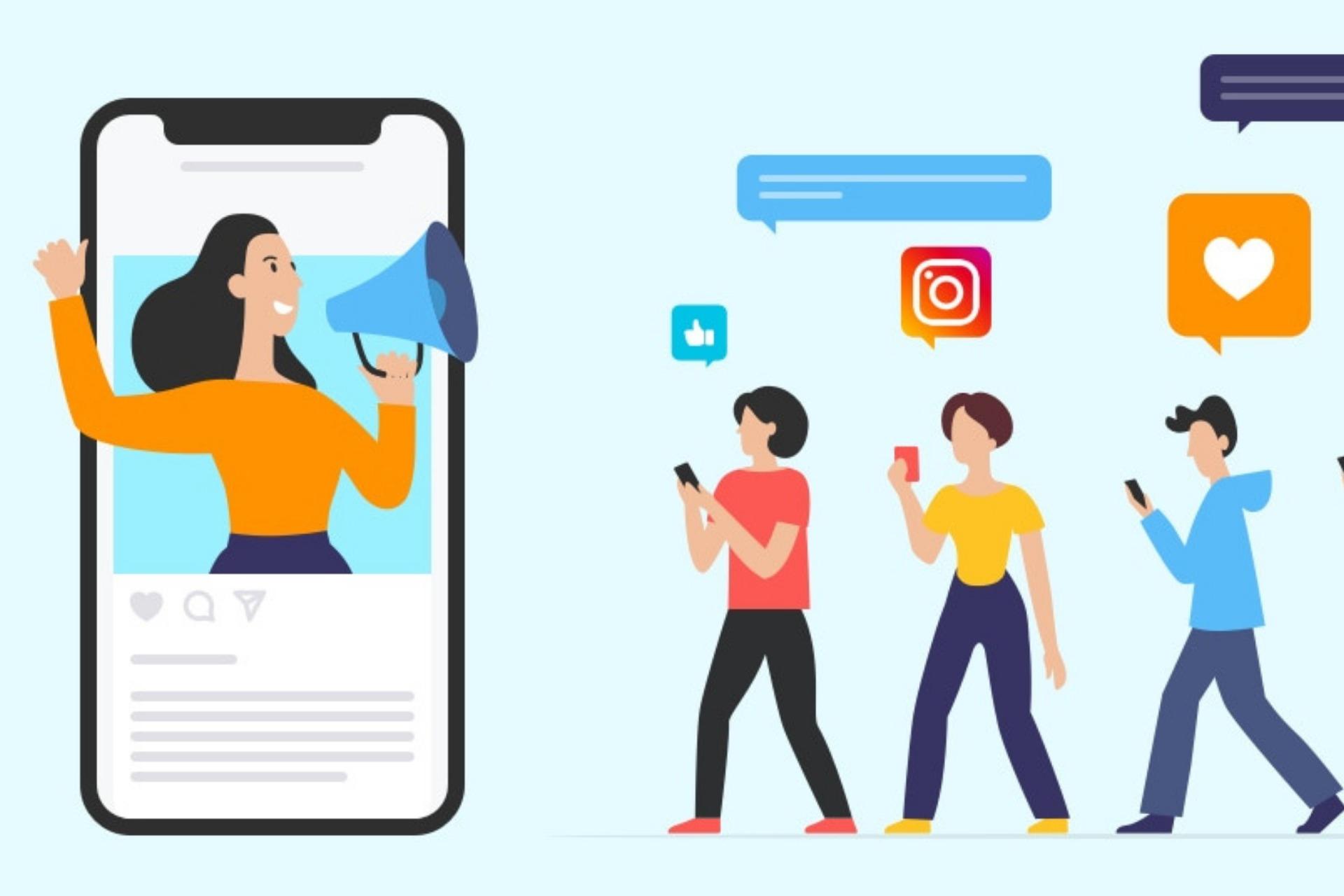 Winkl Blog - influencer-marketing-platform