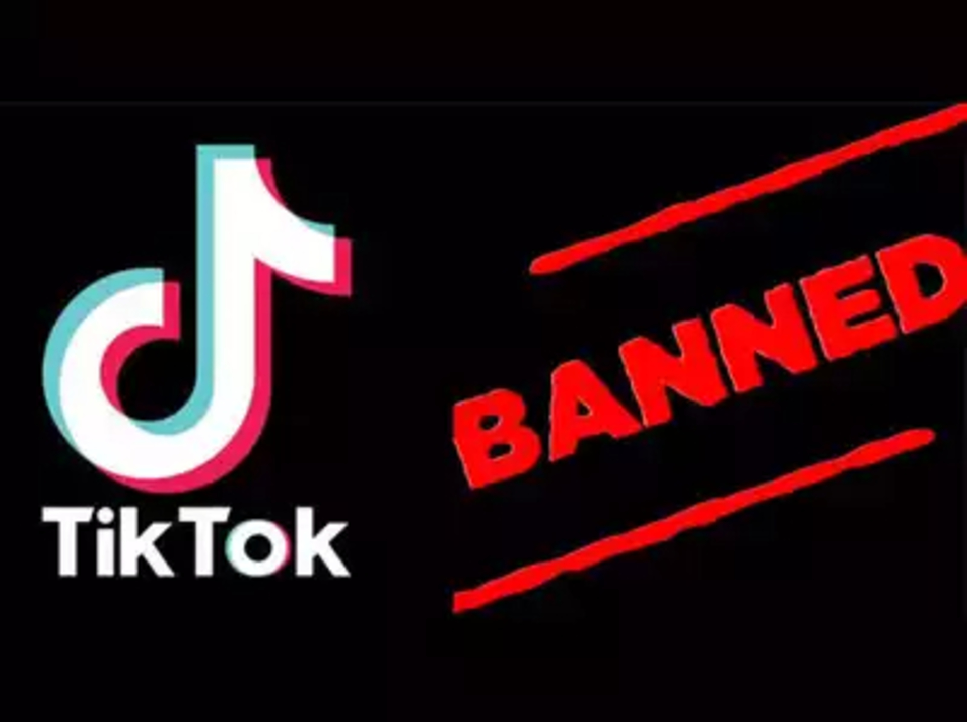 TikTok Ban Will Affect Every Creator image