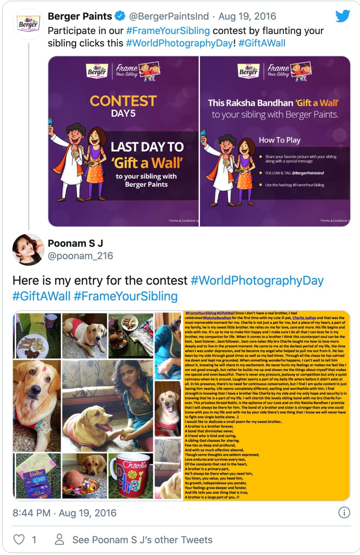 Winkl on Influener Marketing - Screenshot 2020-07-08 at 7
