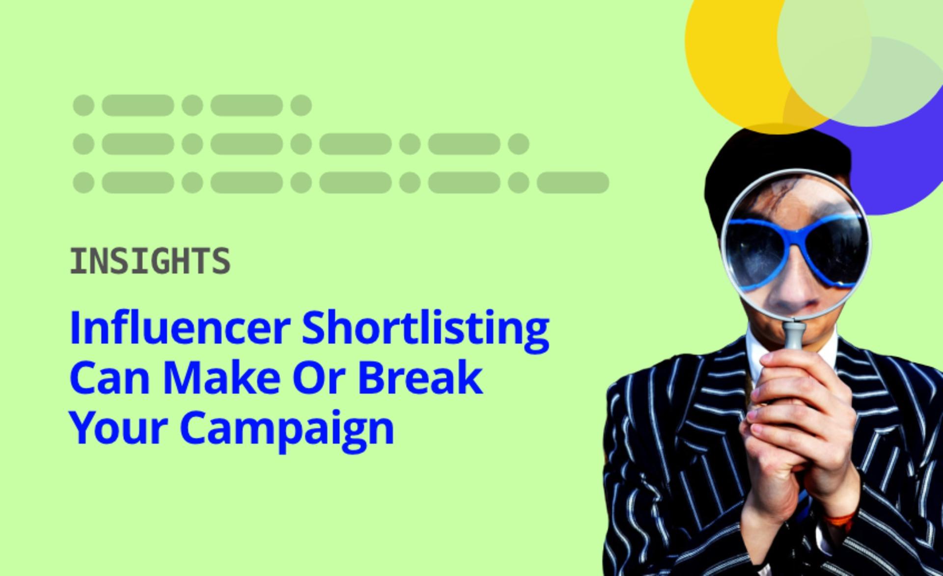 Winkl on Influener Marketing - custom – 21
