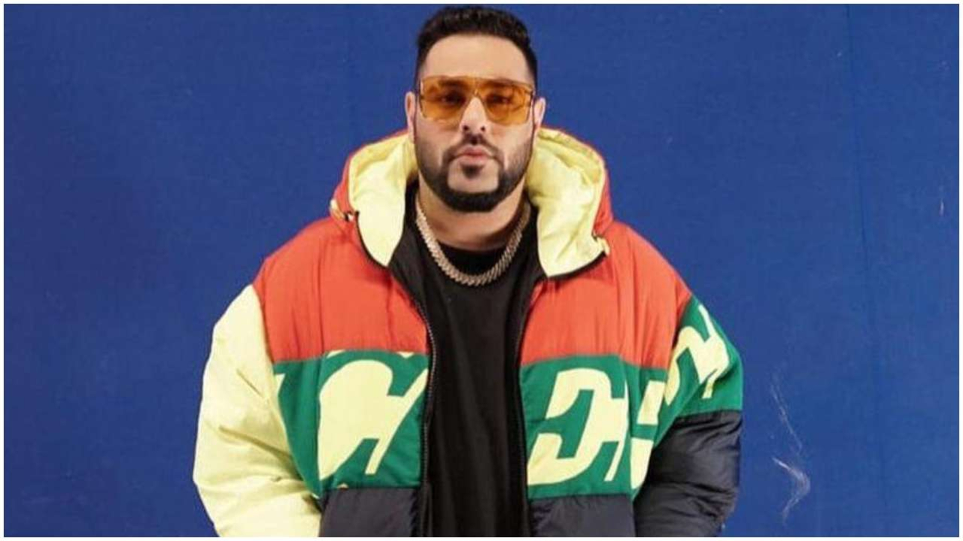 Rapper Badshah admits paying Rs. 75 Lakhs for fake followers image