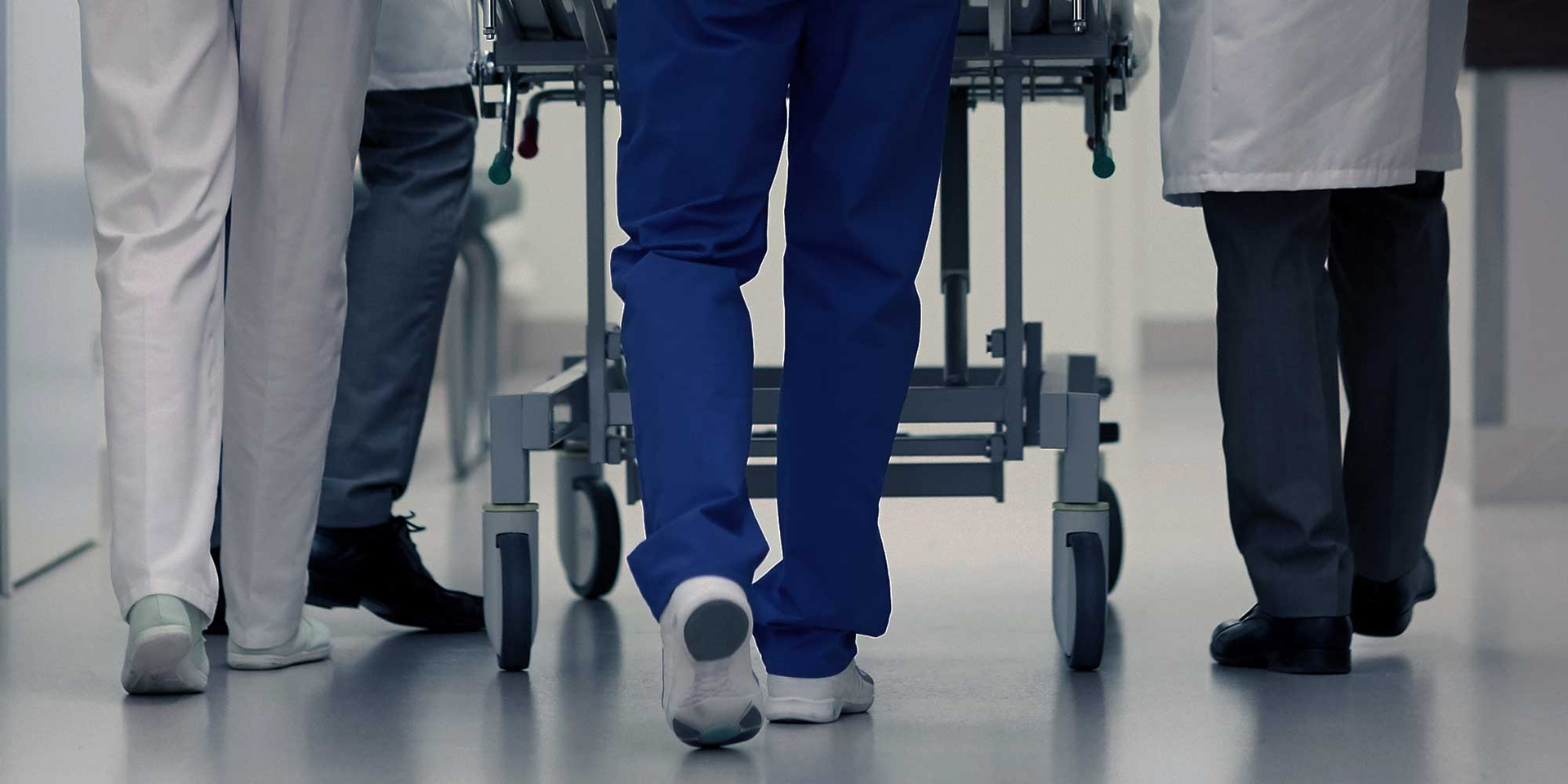 Hire the Best Medical Negligence Lawyers UK | Knight Bridge Solicitors image