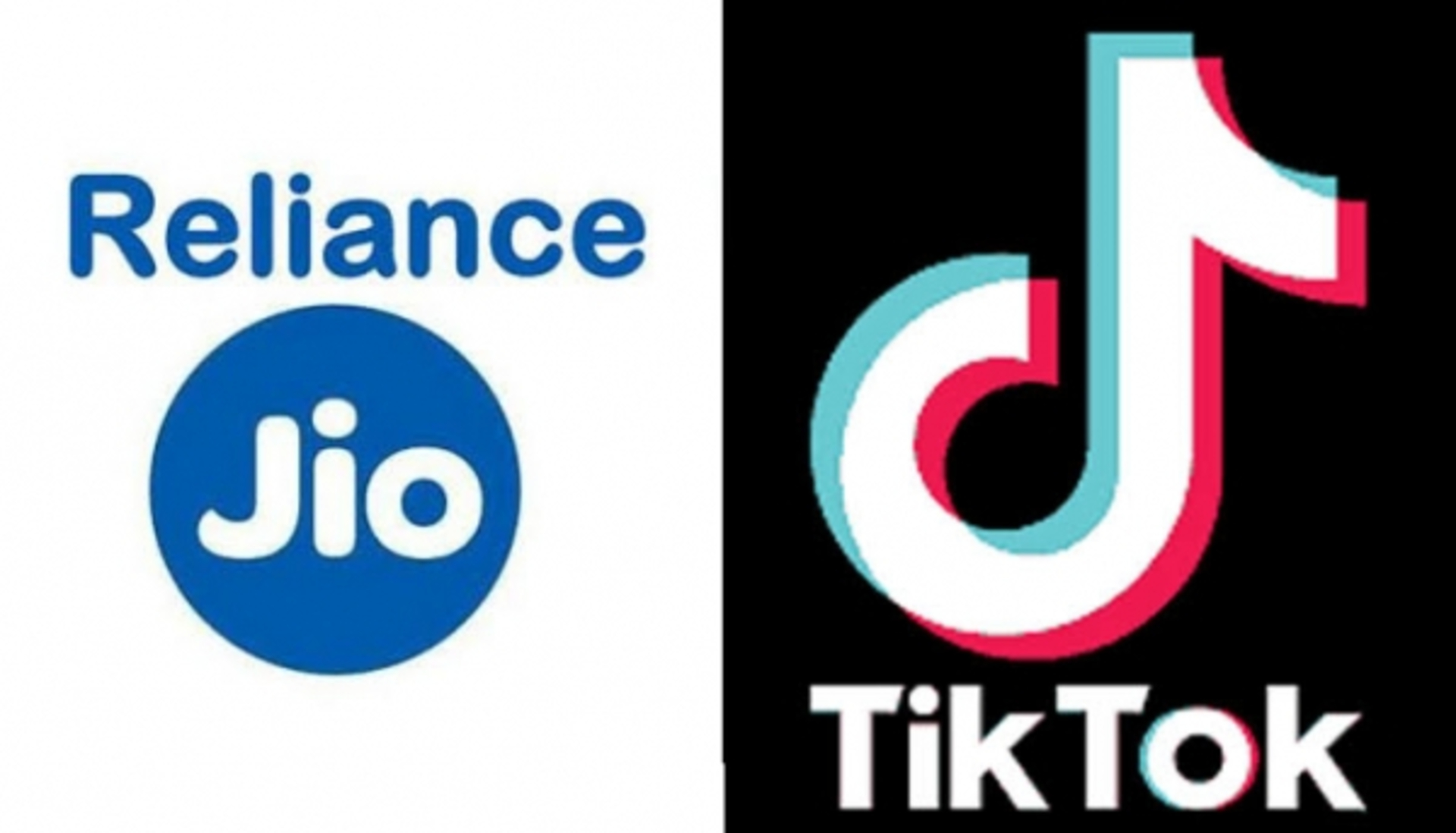 Winkl Blog - reliance-investment-likely-in-tiktok-talks-in-progress
