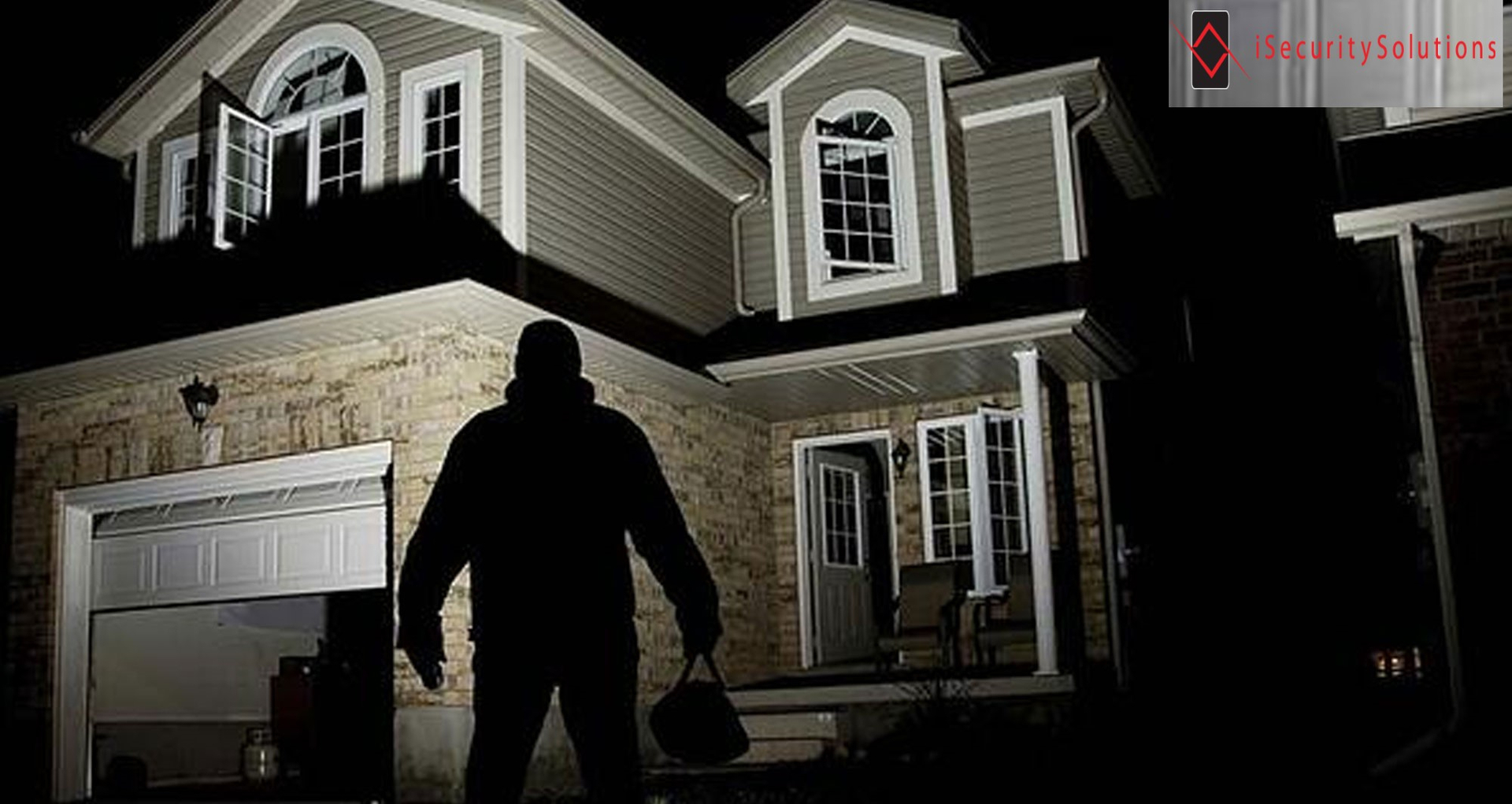 Zoom The World - security-lighting