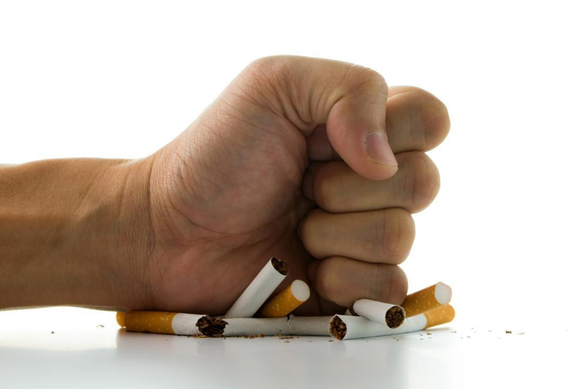 Zoom The World - quitting-smoking-can-be-tough-but-we-have-put-together-some-steps-that-may-help-you-along-the-way