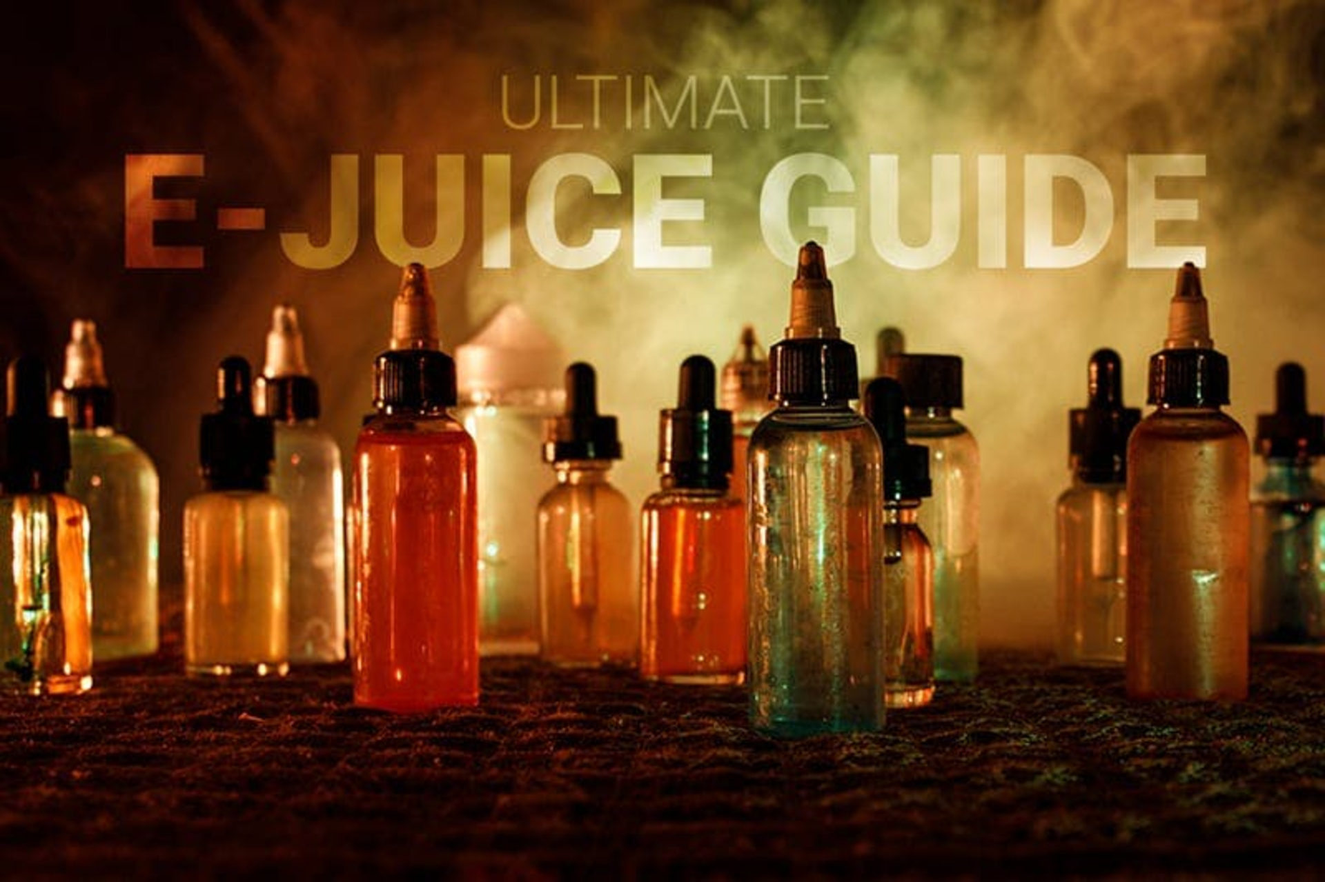 Zoom The World - e-juice-guide-thumbnail