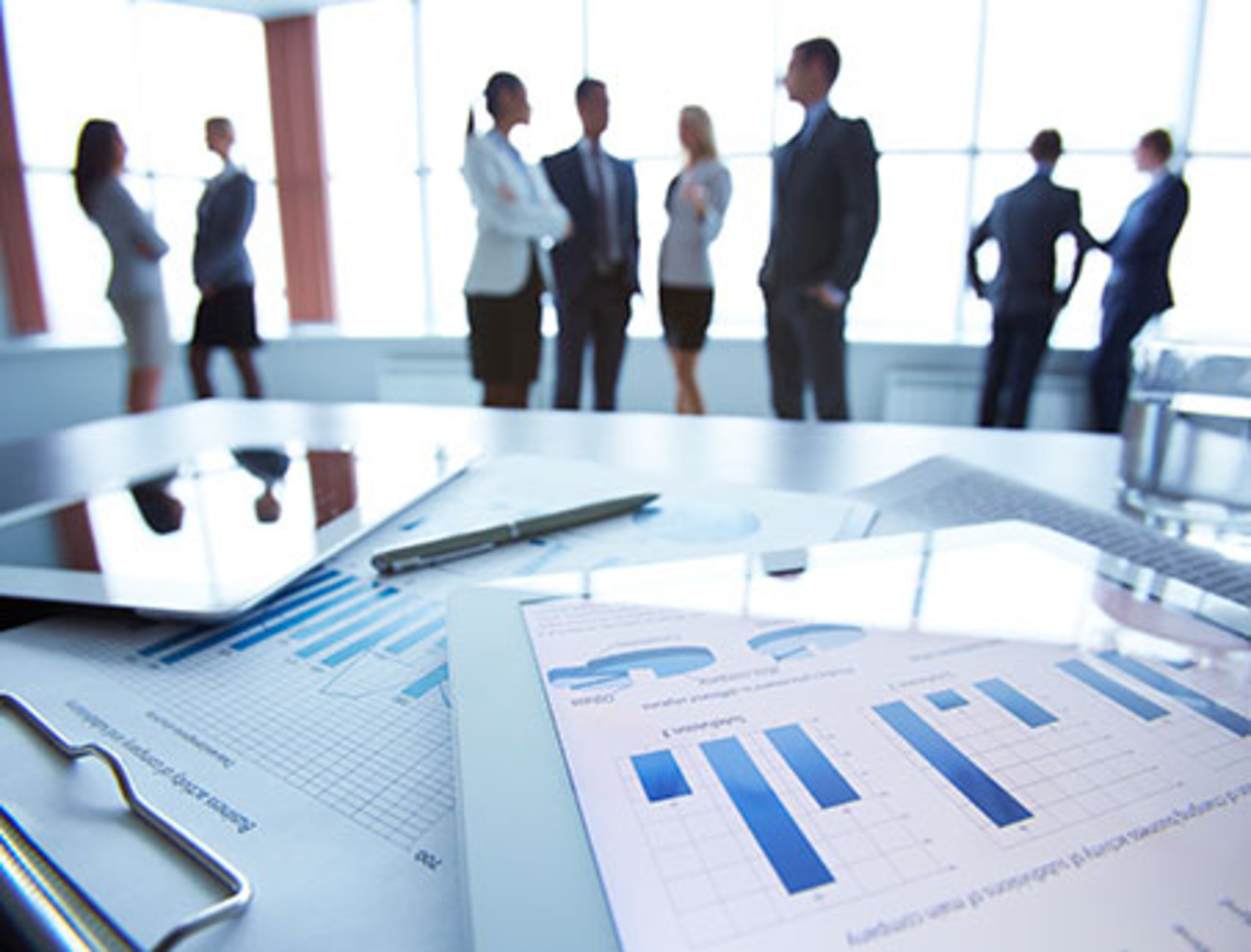 5 Networking Tips Accounting Firm Owners Should Follow image