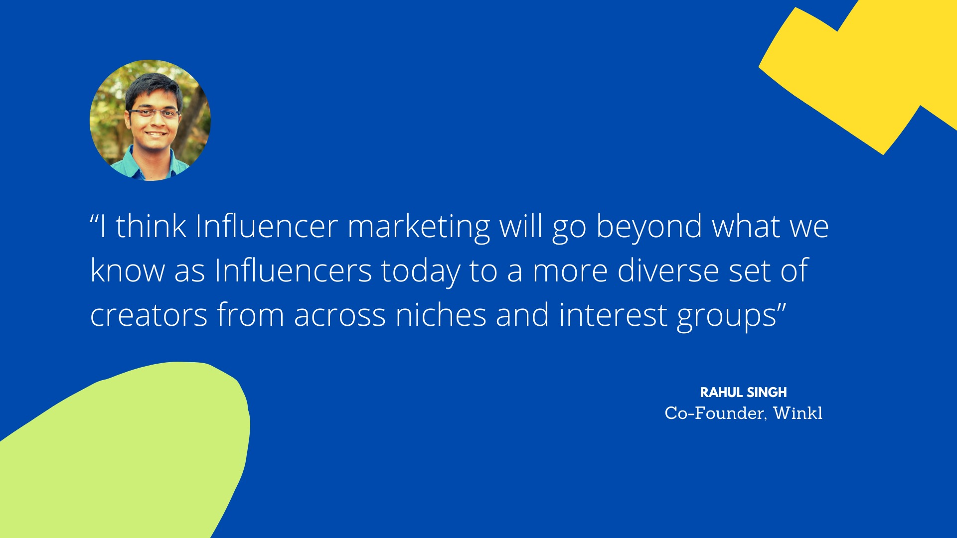 Winkl on Influencer Marketing - Copy of Blog Creatives (2)