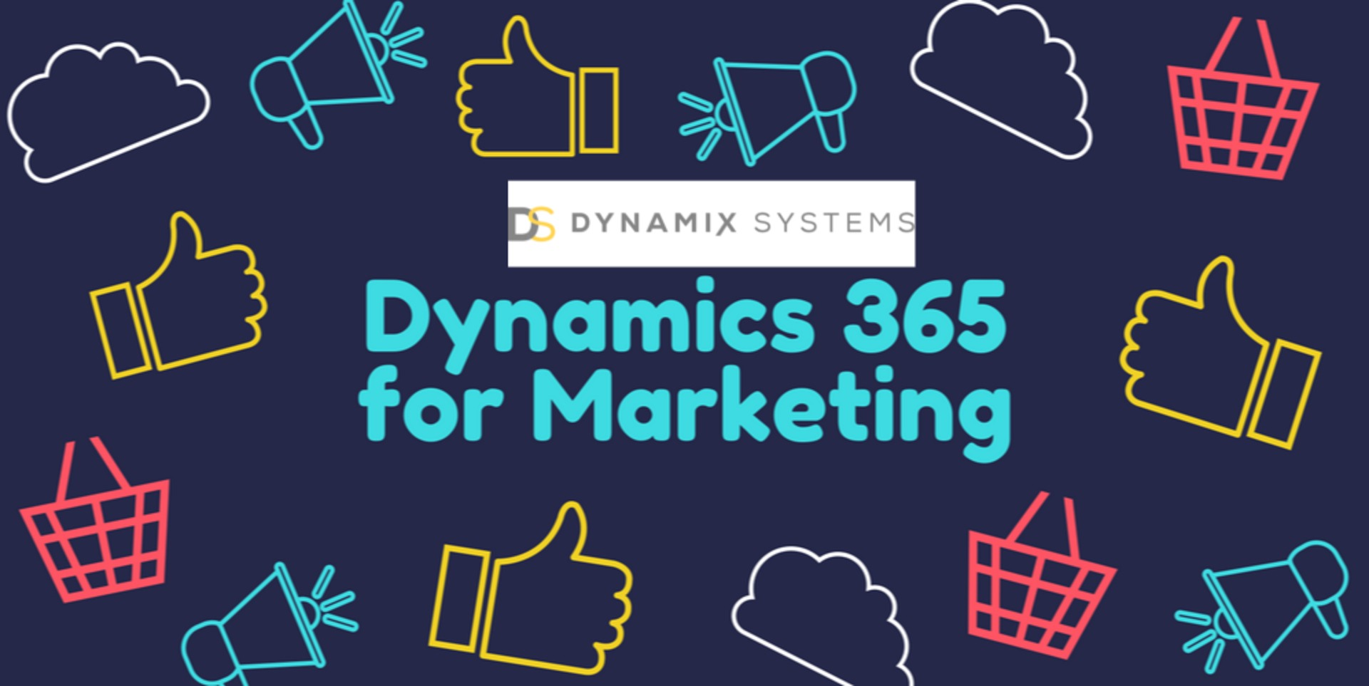 Zoom The World - Dynamics-365-for-Marketing-1