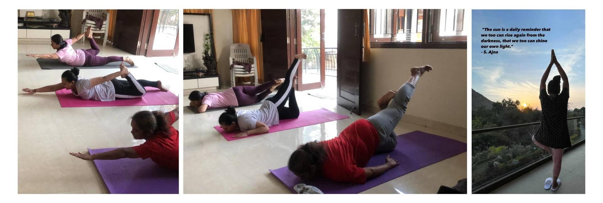 The Jessica Pancholi - BeFunky-yoga