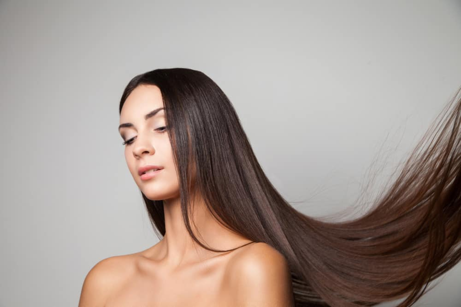 7 Hair Growth Tips for Summers image