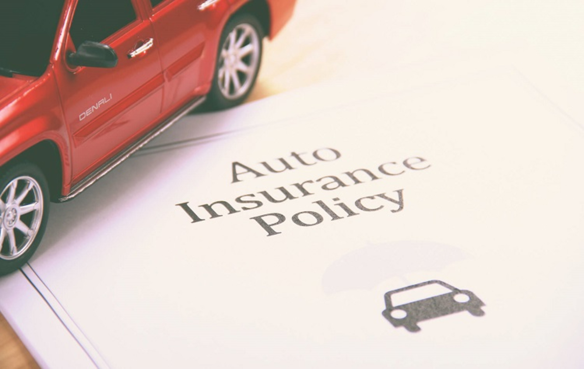 Zoom The World - How-to-Buy-Car-Insurance-3