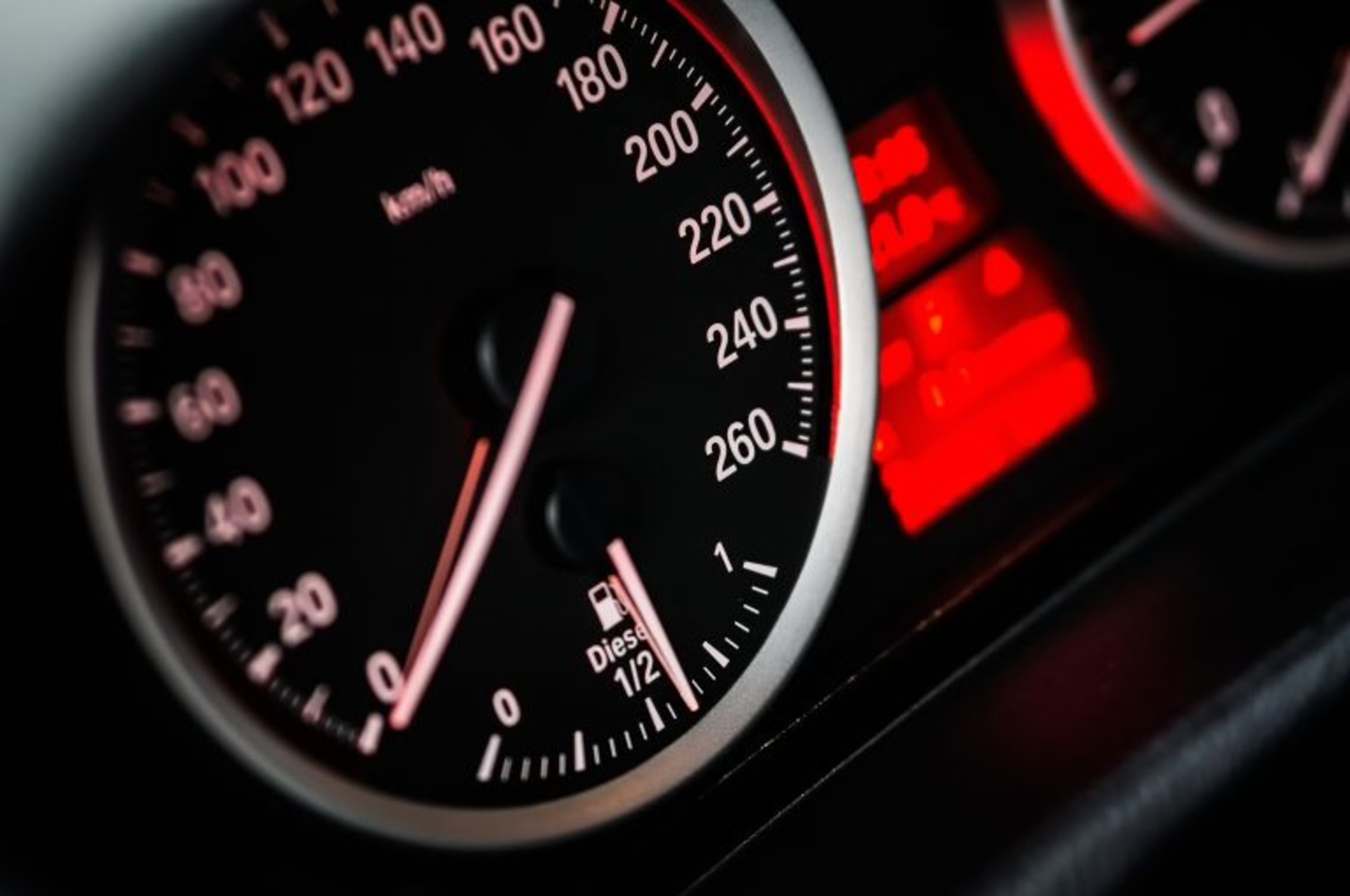 How Engine Remapping Affect the Performance? image