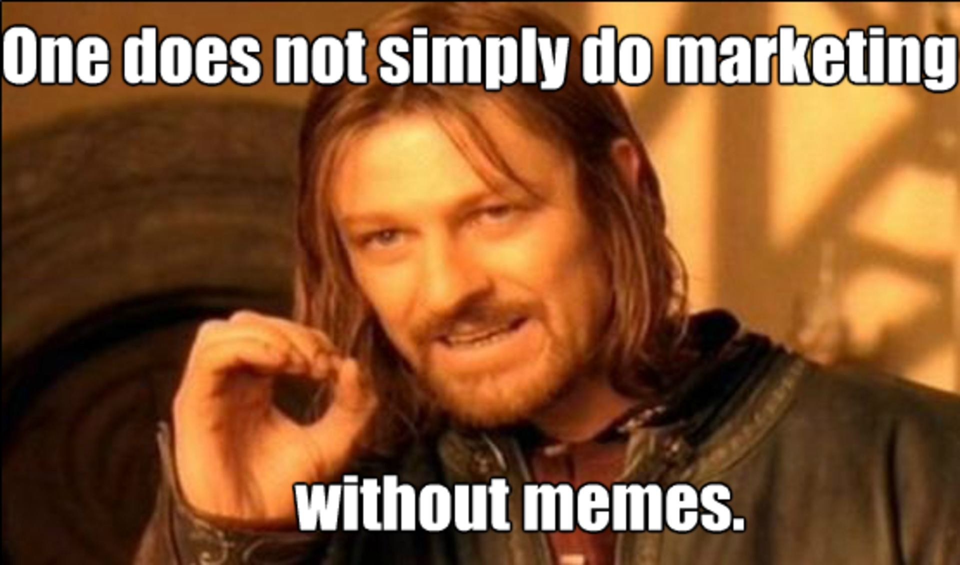 Winkl on Influencer Marketing - Final-LOTR-meme