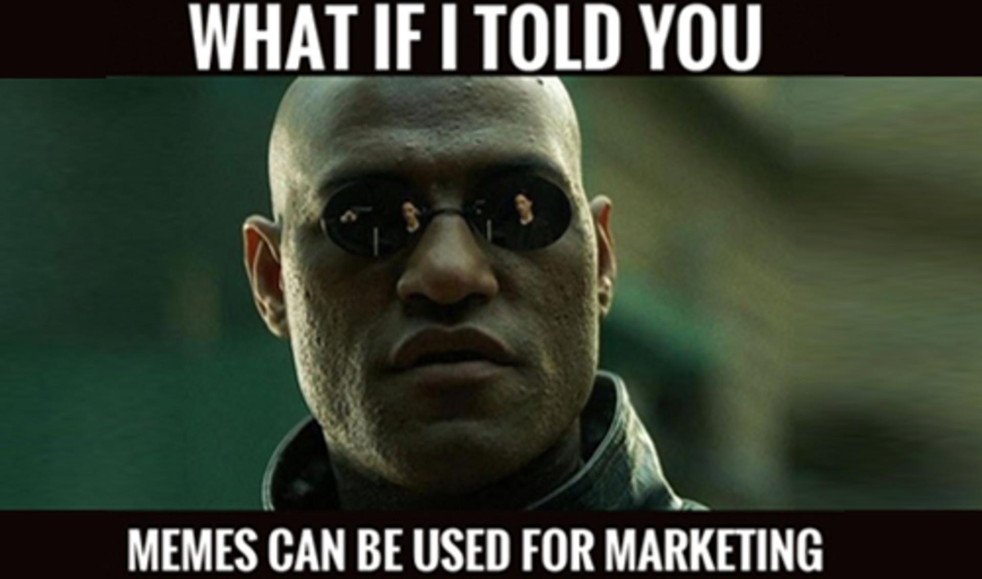 Winkl on Influencer Marketing - 3-1559885658_1559889650