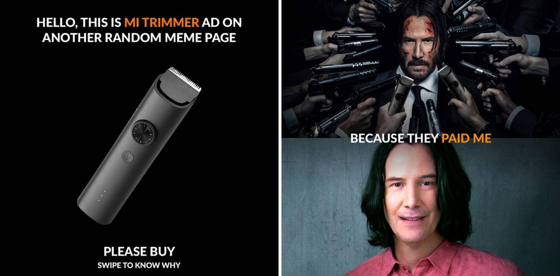 Winkl on Influencer Marketing - wldd