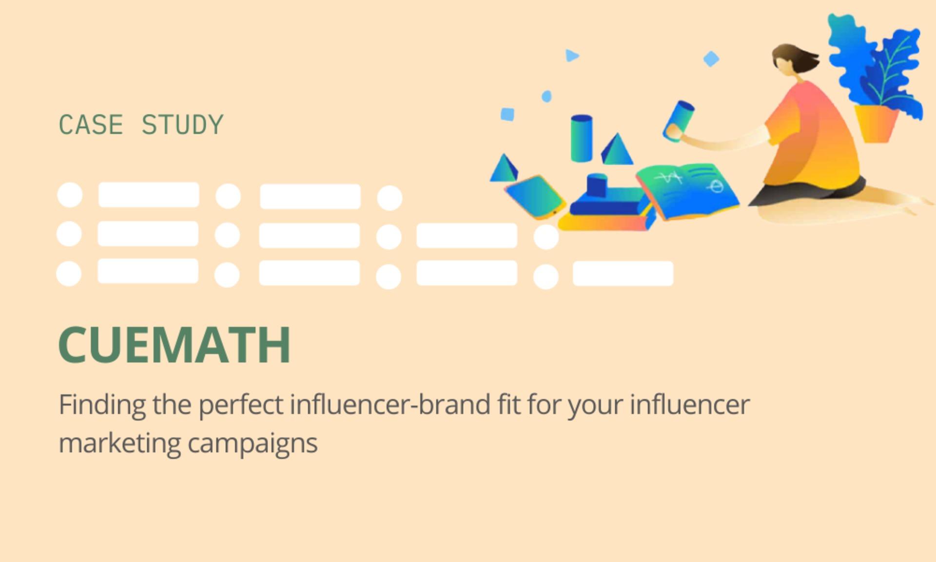 Winkl on Influencer Marketing - 1