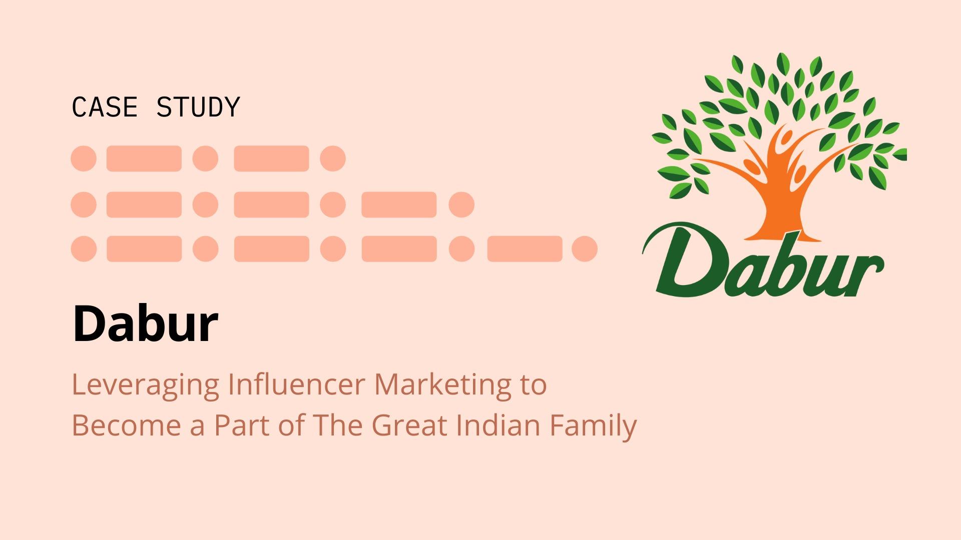 Winkl on Influencer Marketing - Blog Creatives (27)