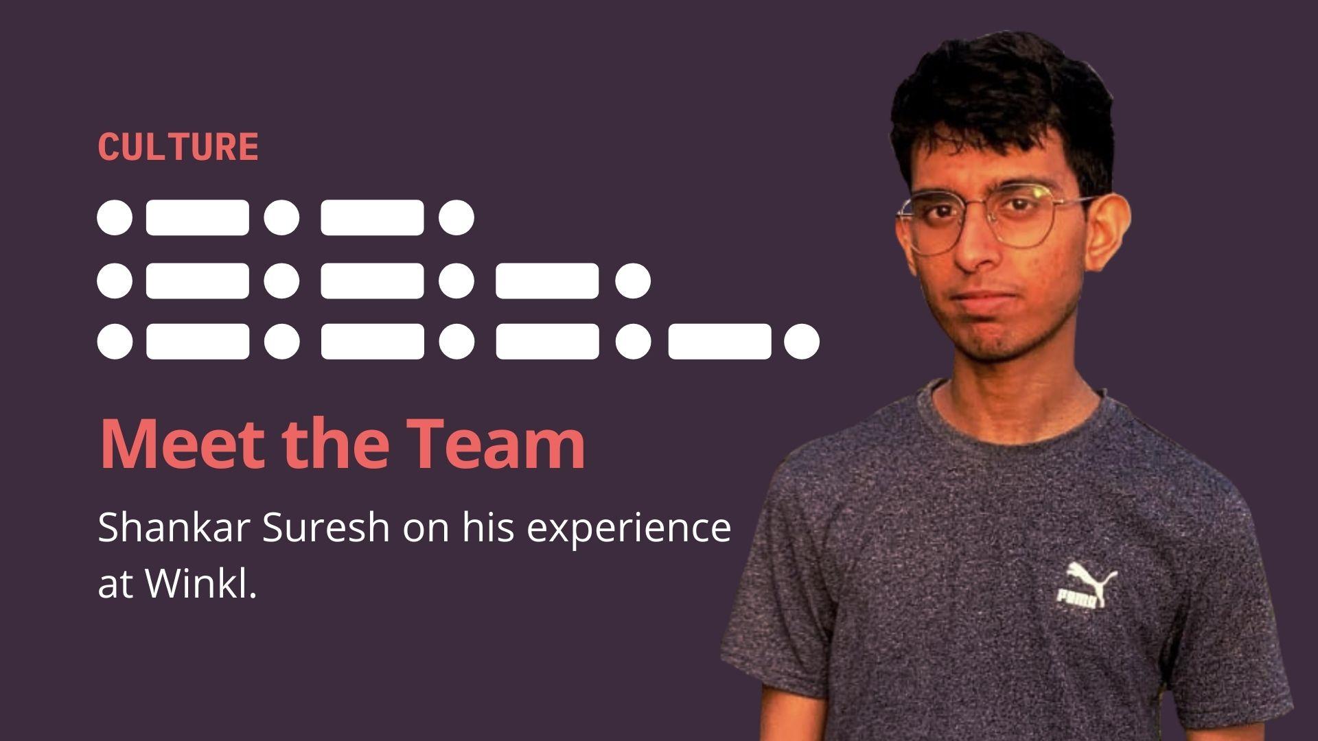 Winkl on Influencer Marketing - shankar_testimonial_banner_image