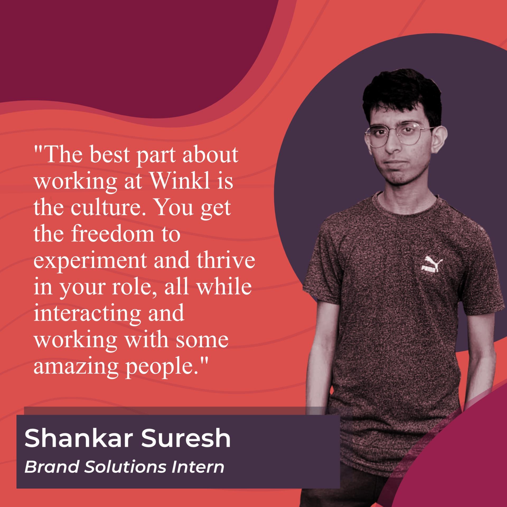 Winkl on Influencer Marketing - shankar_culture_blog