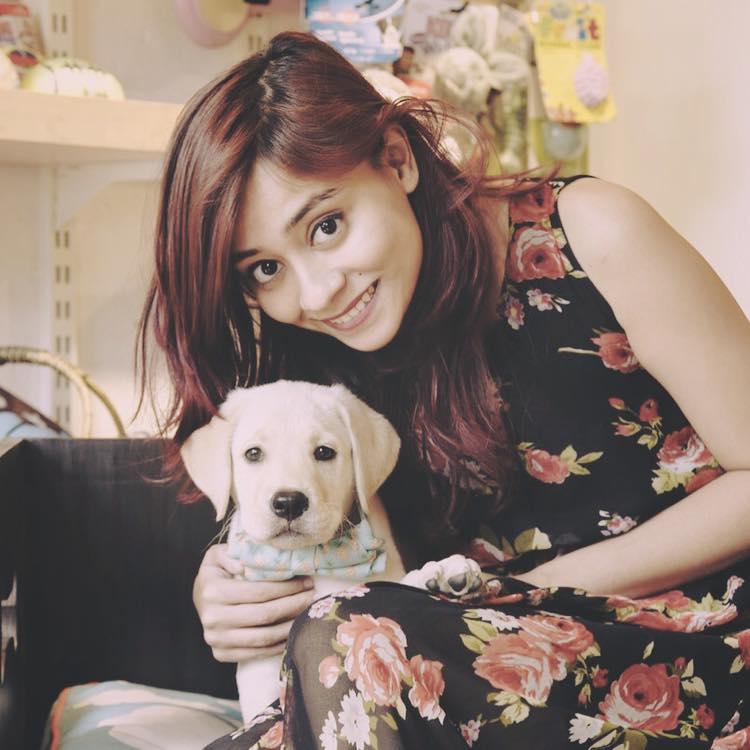 Surabhi's profile picture
